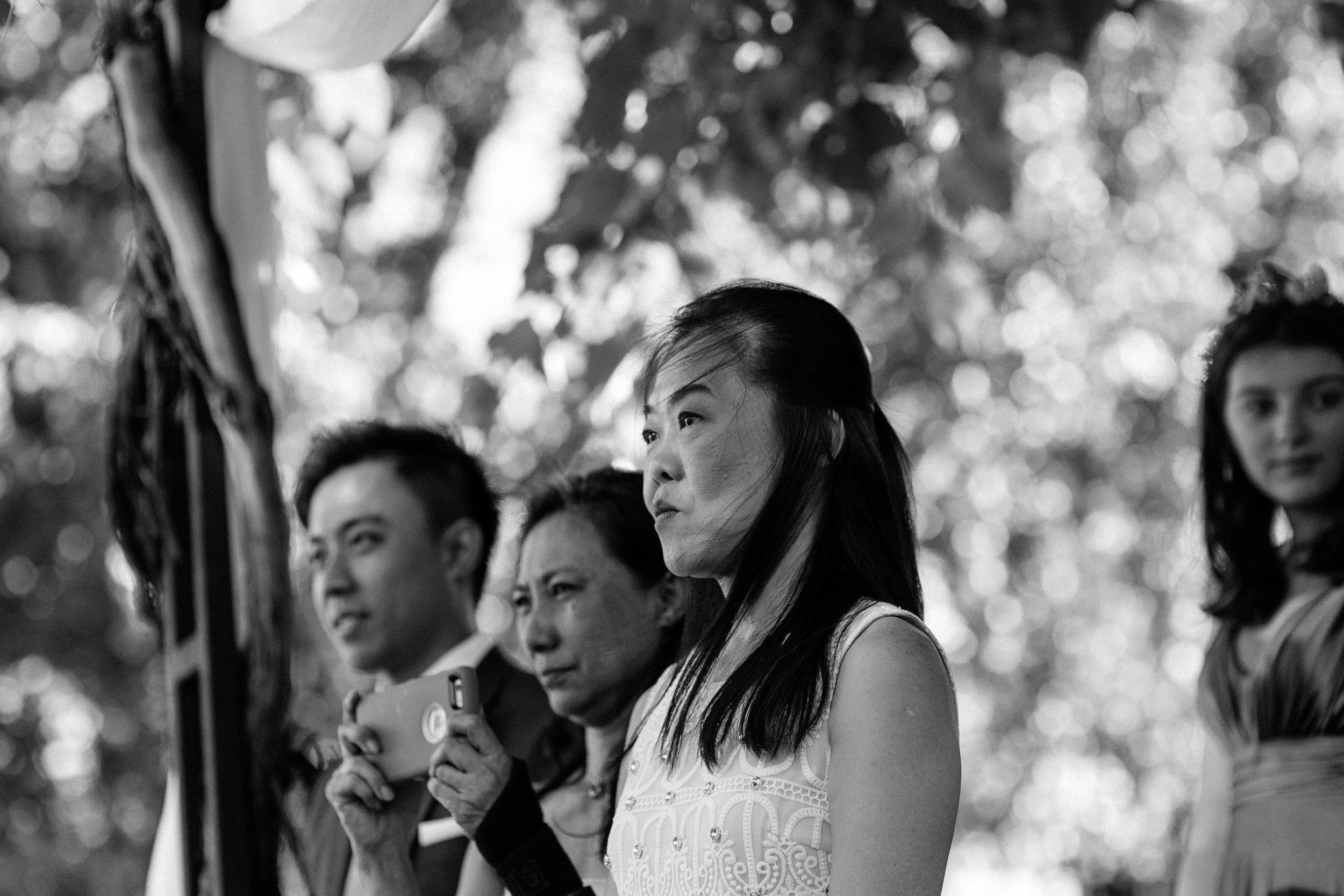 Beacon hill winery wedding photographer Oregon destination033.JPG
