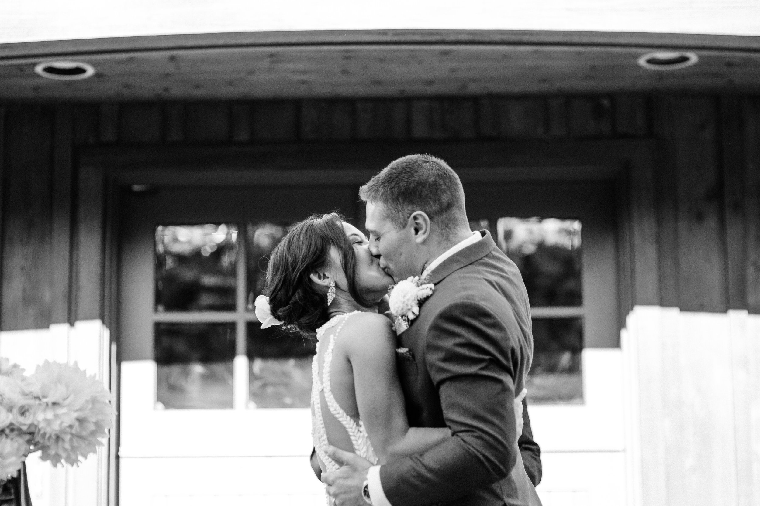 Beacon hill winery wedding photographer Oregon destination040.JPG