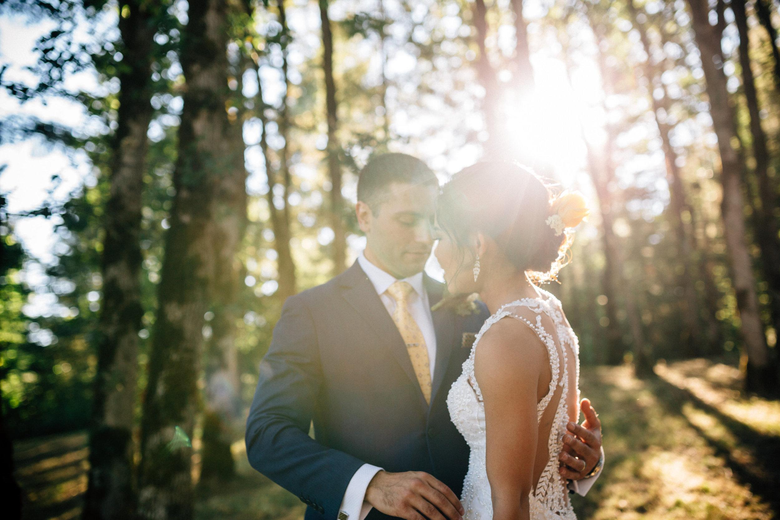 Beacon hill winery wedding photographer Oregon destination048.JPG