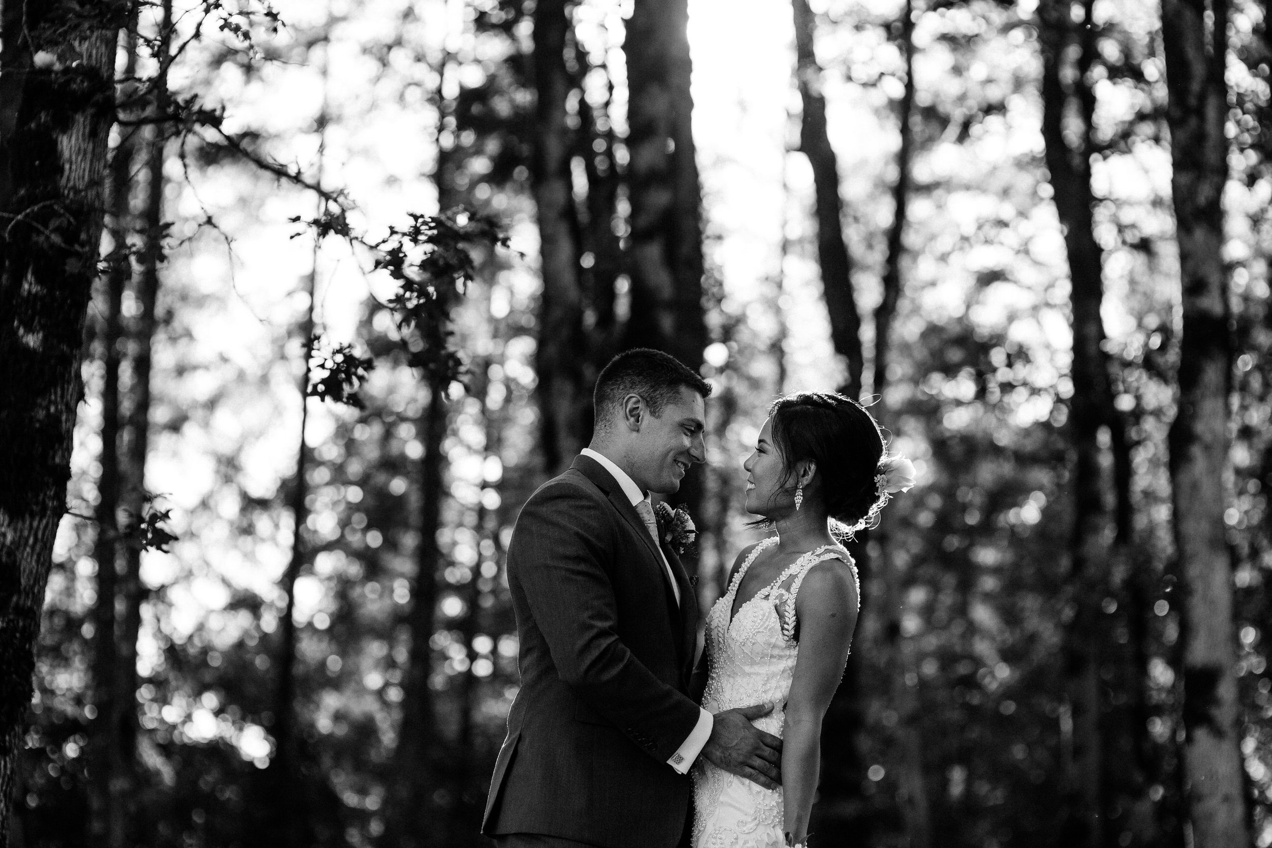 Beacon hill winery wedding photographer Oregon destination049.JPG