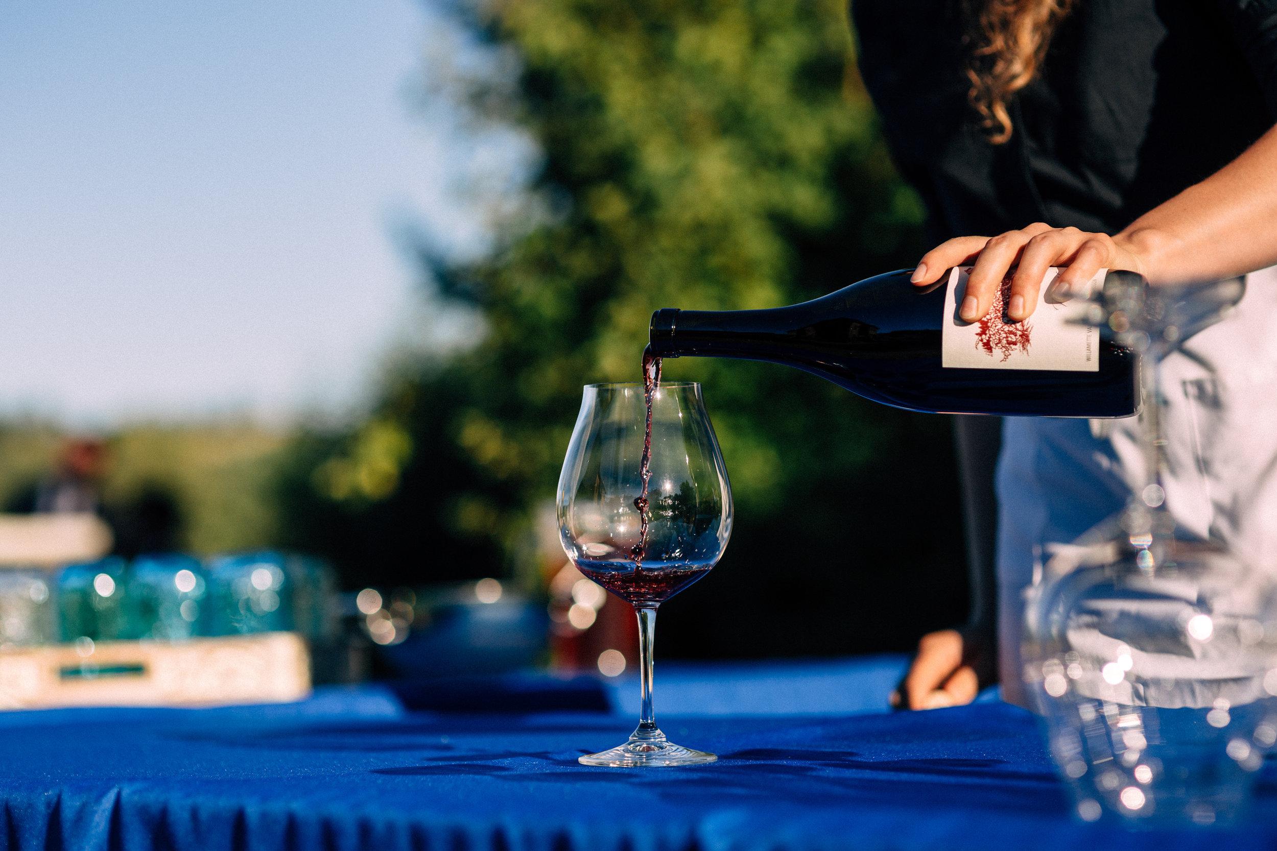Beacon hill winery wedding photographer Oregon destination059.JPG