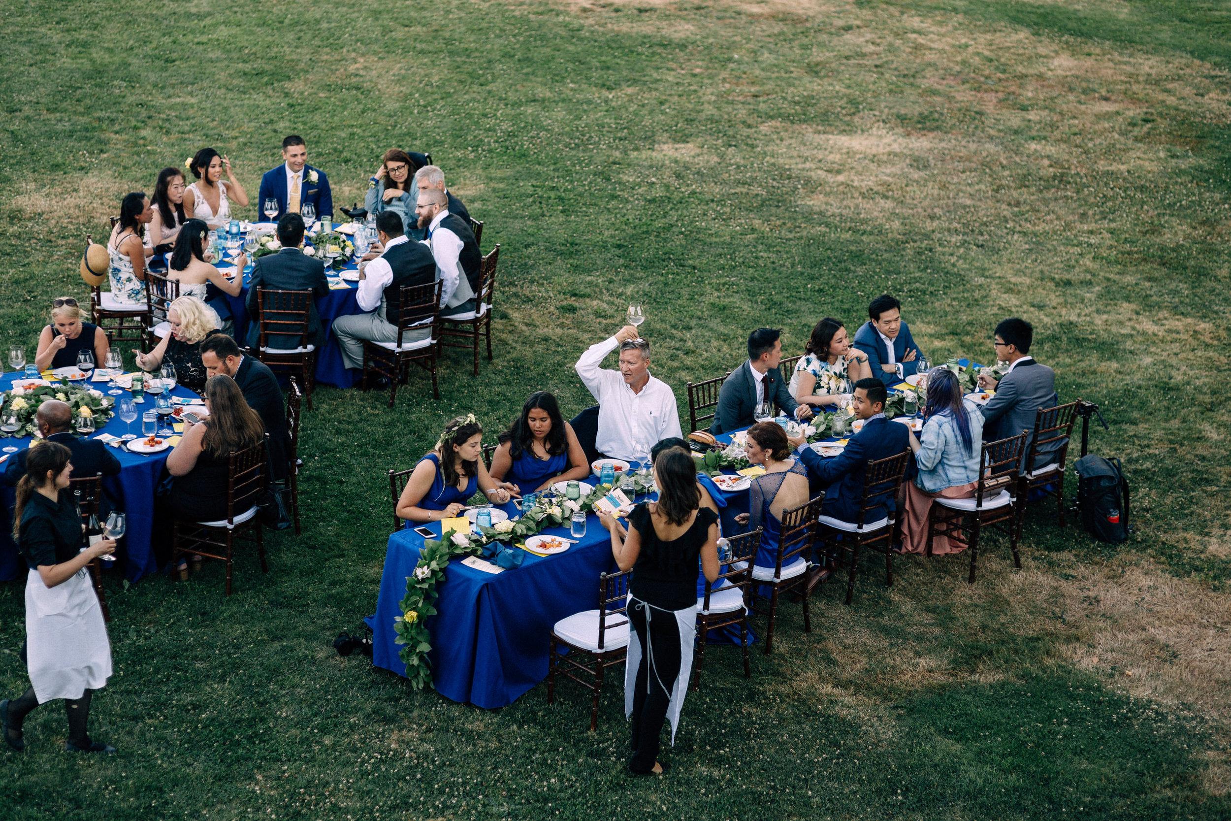 Beacon hill winery wedding photographer Oregon destination067.JPG