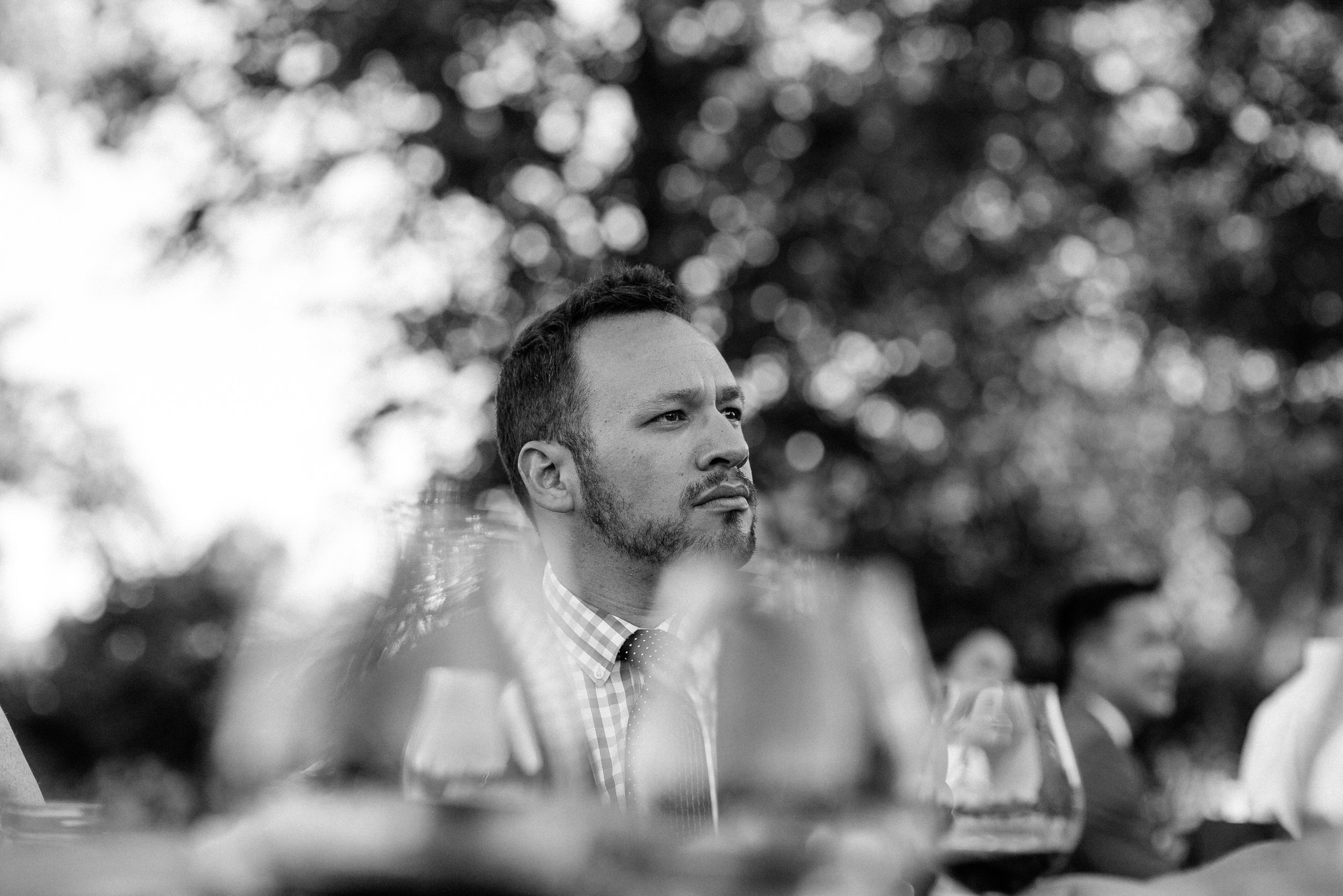 Beacon hill winery wedding photographer Oregon destination071.JPG