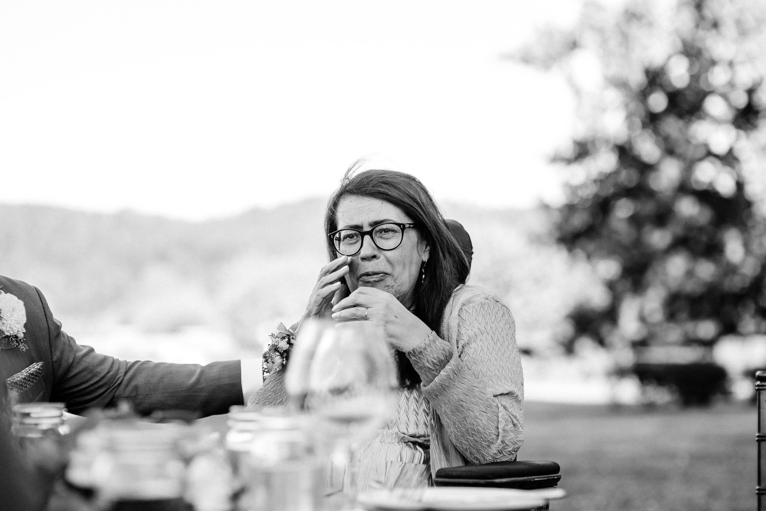 Beacon hill winery wedding photographer Oregon destination074.JPG