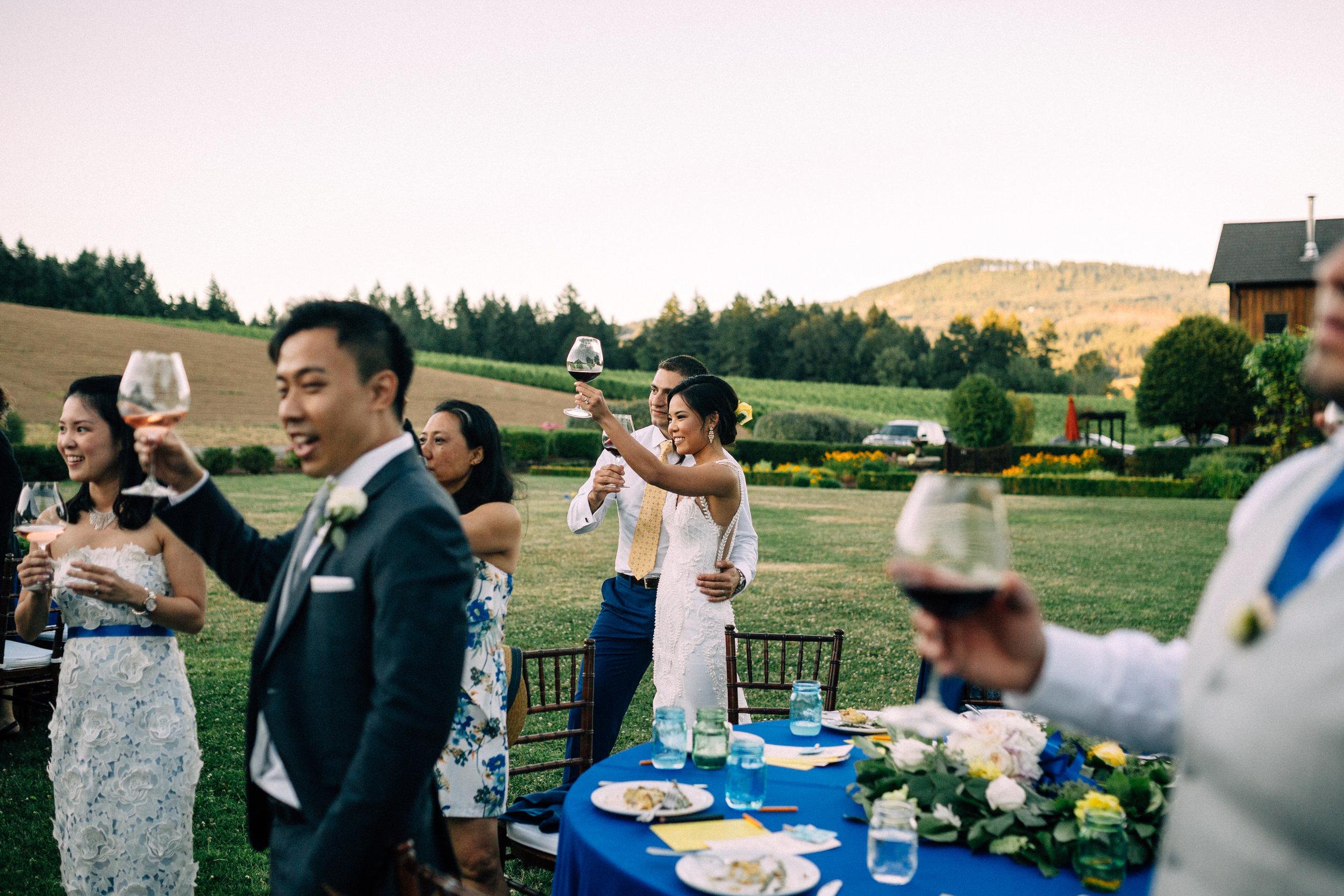 Beacon hill winery wedding photographer Oregon destination090.JPG