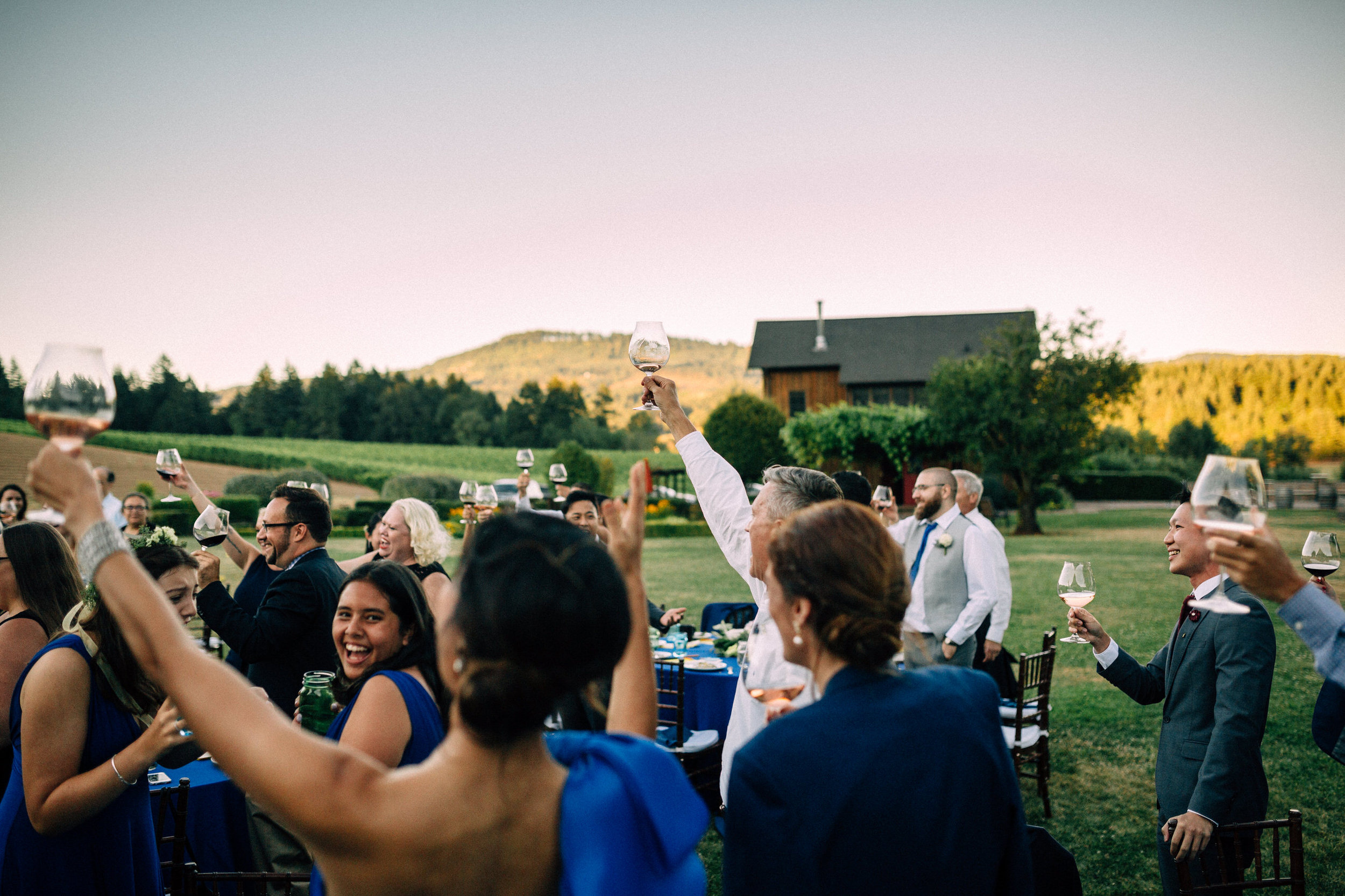 Beacon hill winery wedding photographer Oregon destination091.JPG