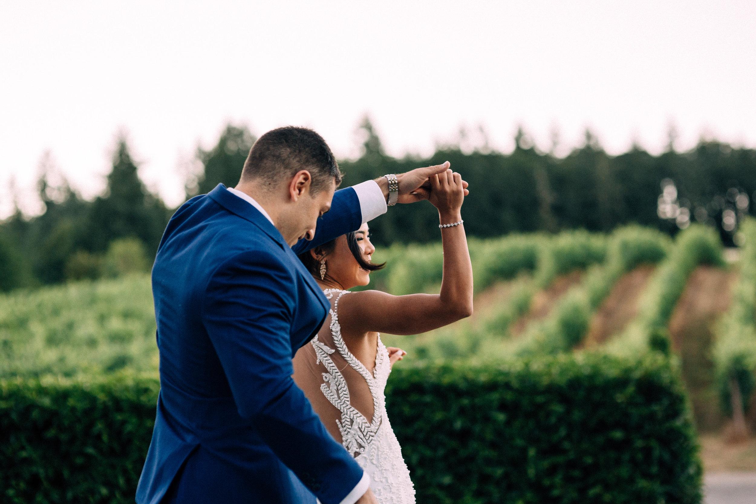 Beacon hill winery wedding photographer Oregon destination094.JPG