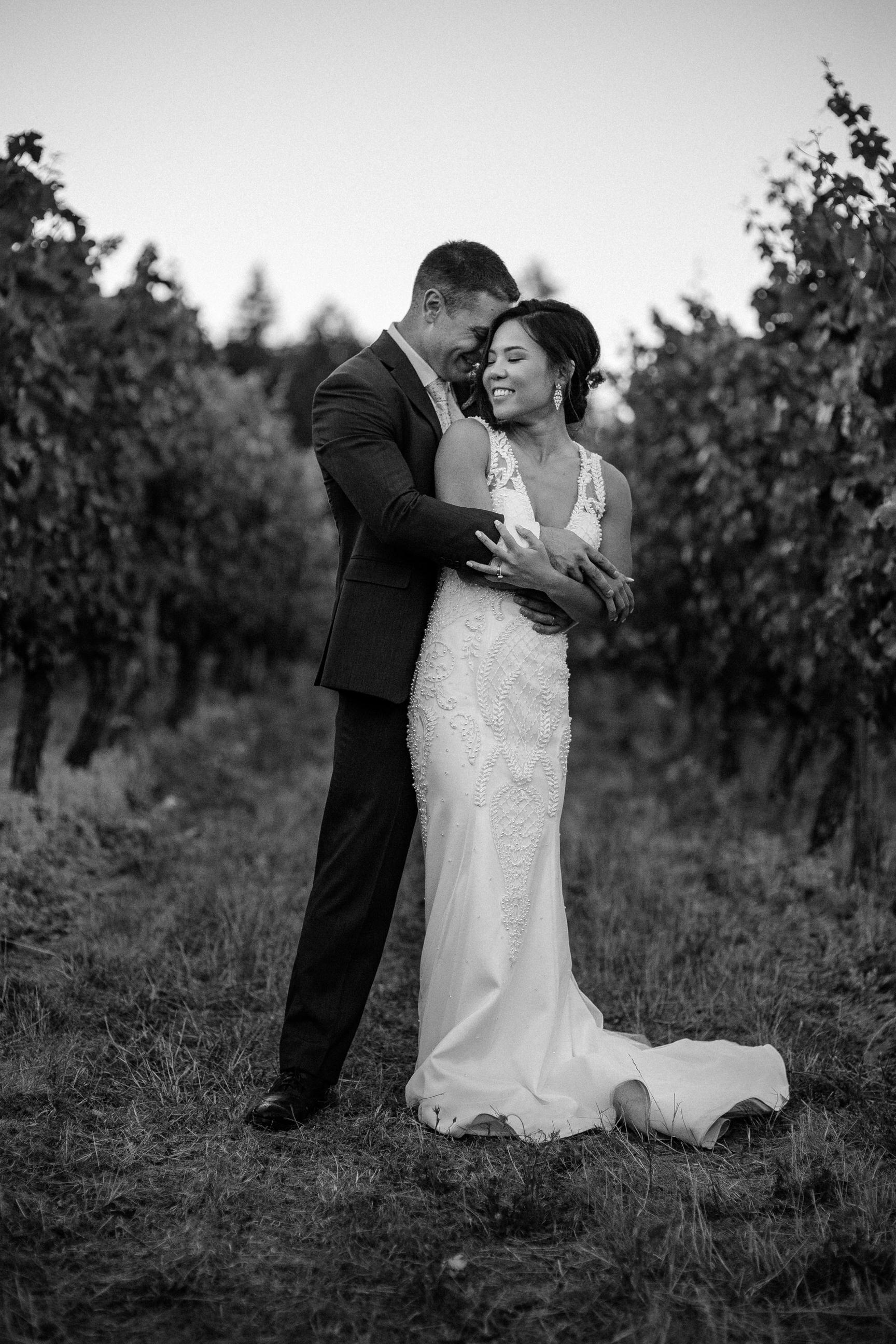 Beacon hill winery wedding photographer Oregon destination108.JPG