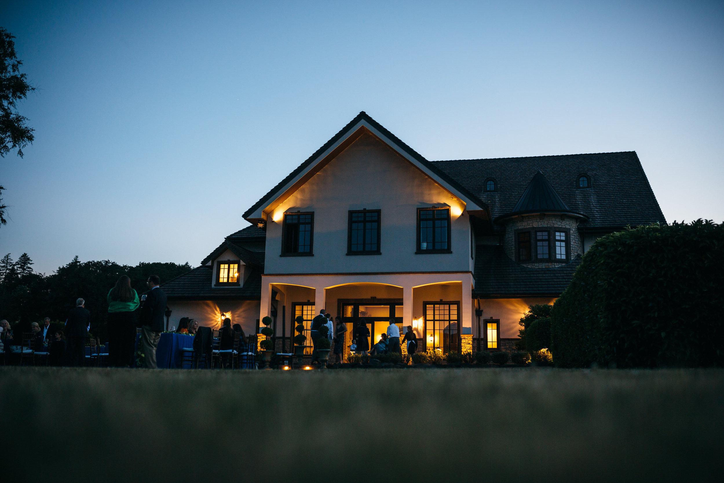 Beacon hill winery wedding photographer Oregon destination120.JPG