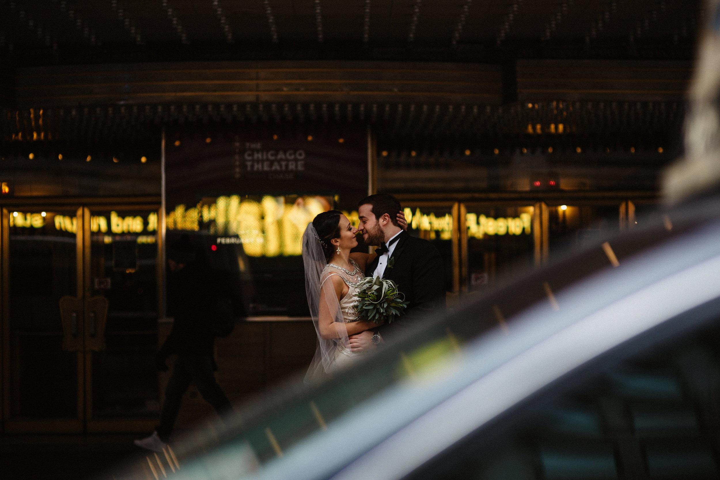 Chicago destination wedding photographer bridgeport art center012.JPG