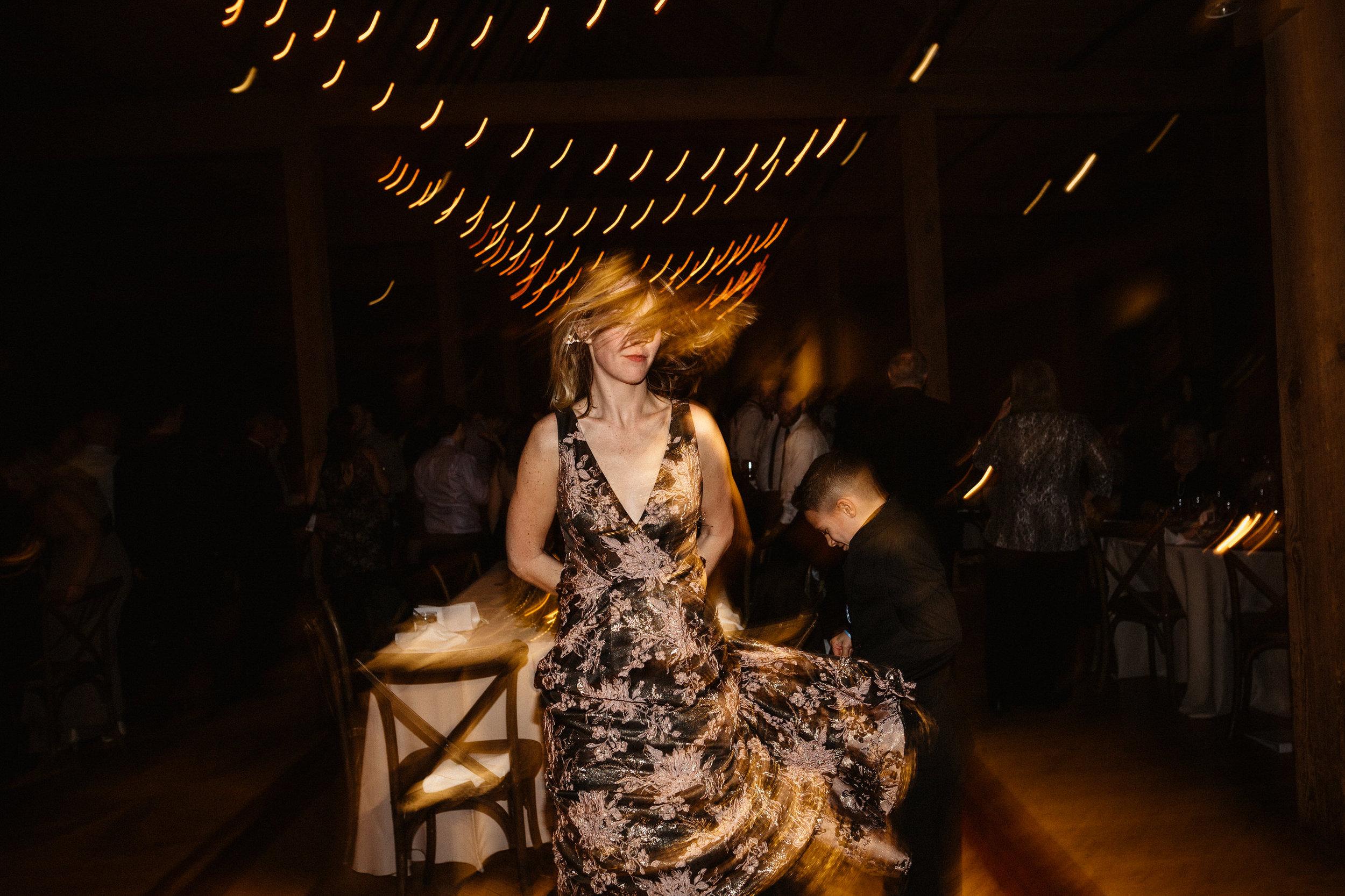 Chicago destination wedding photographer bridgeport art center118.JPG