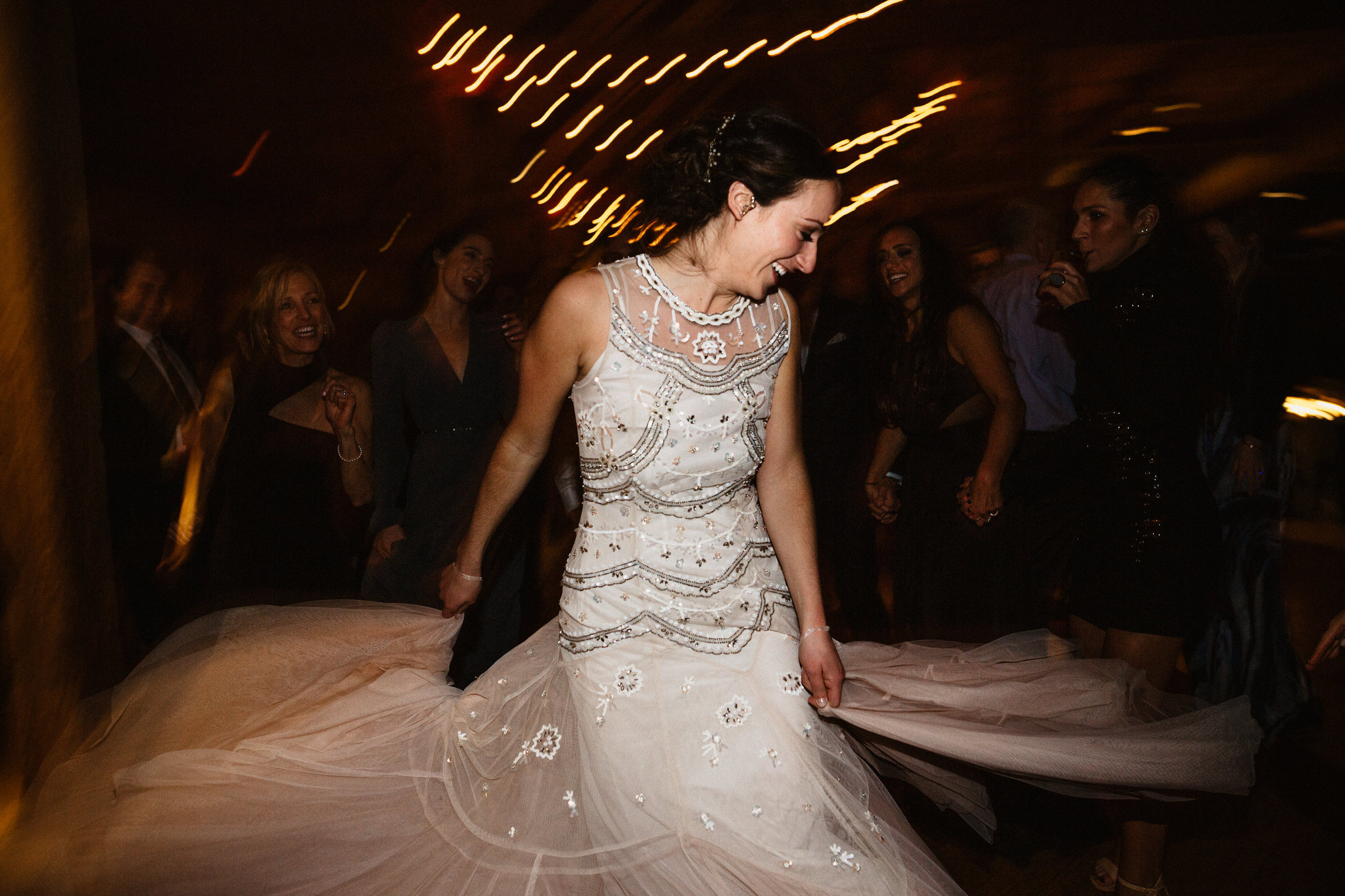 Chicago destination wedding photographer bridgeport art center120.JPG