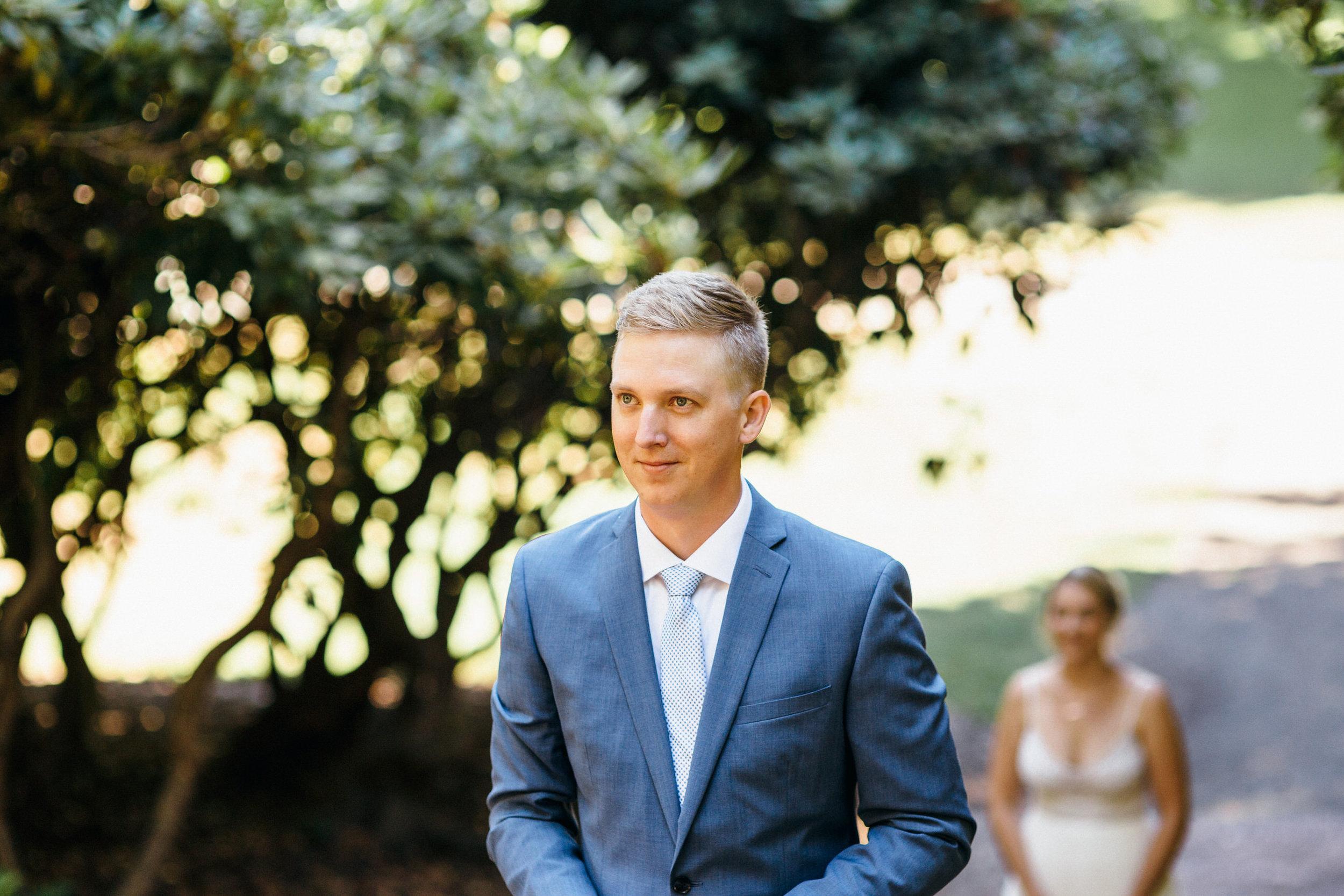 Laurelhurst Park club wedding photographer Portand pdx Oregon024.JPG