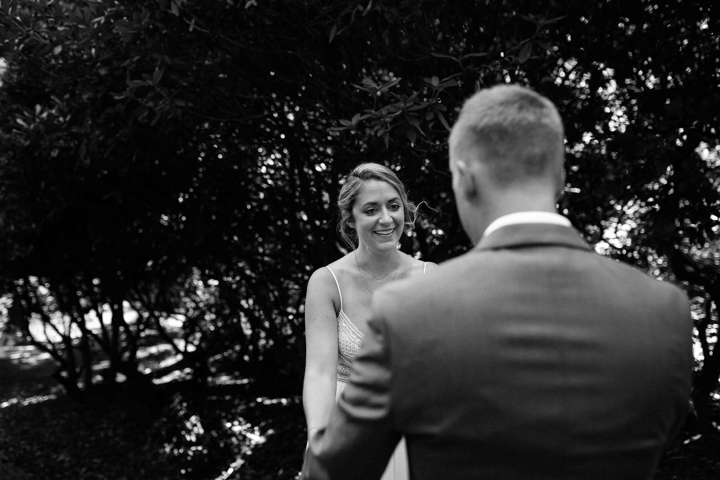 Laurelhurst Park club wedding photographer Portand pdx Oregon029.JPG