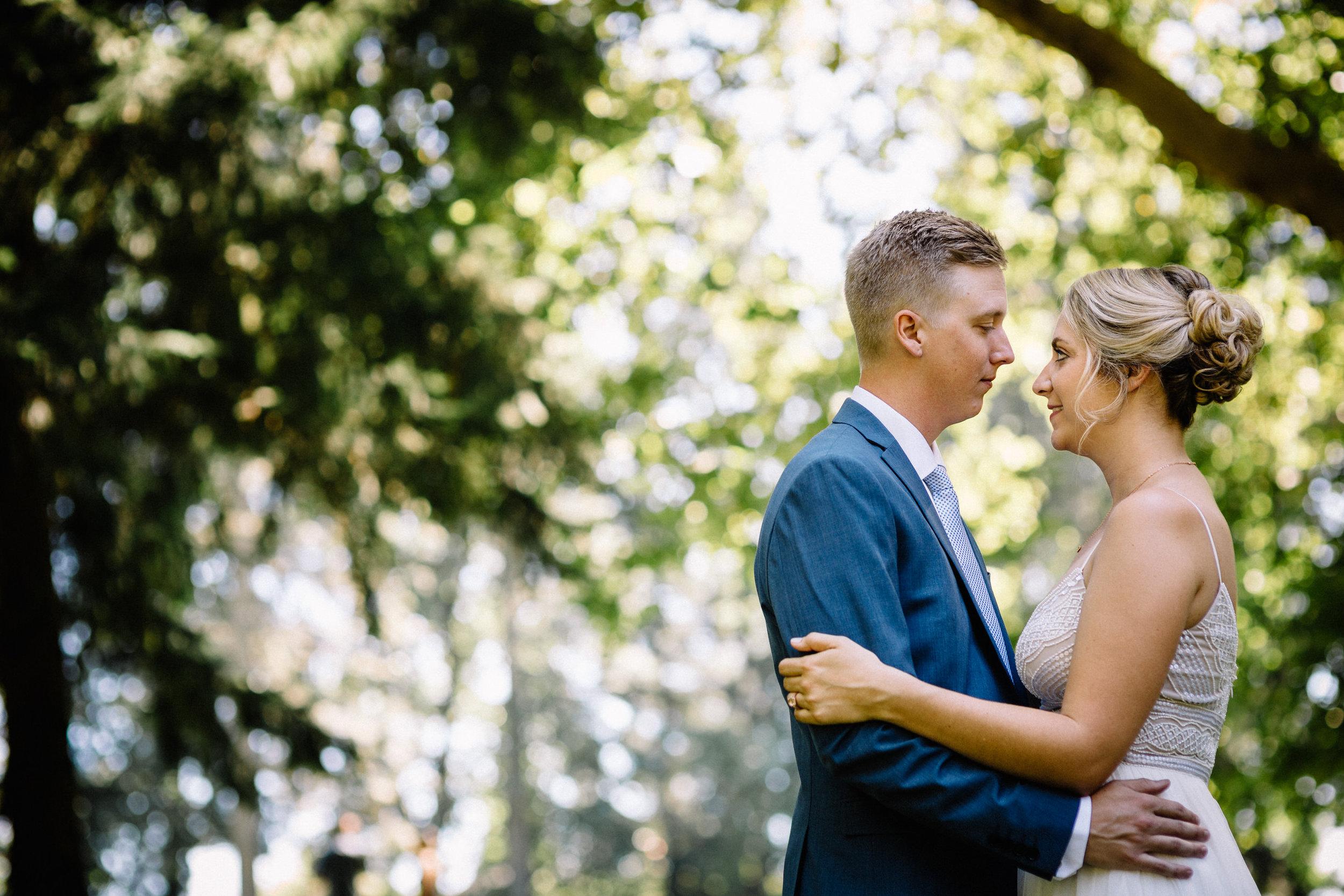 Laurelhurst Park club wedding photographer Portand pdx Oregon033.JPG