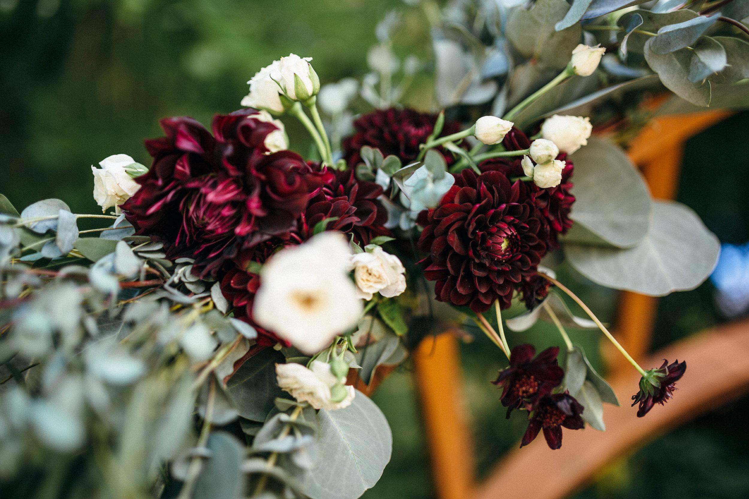 Laurelhurst Park club wedding photographer Portand pdx Oregon038.JPG