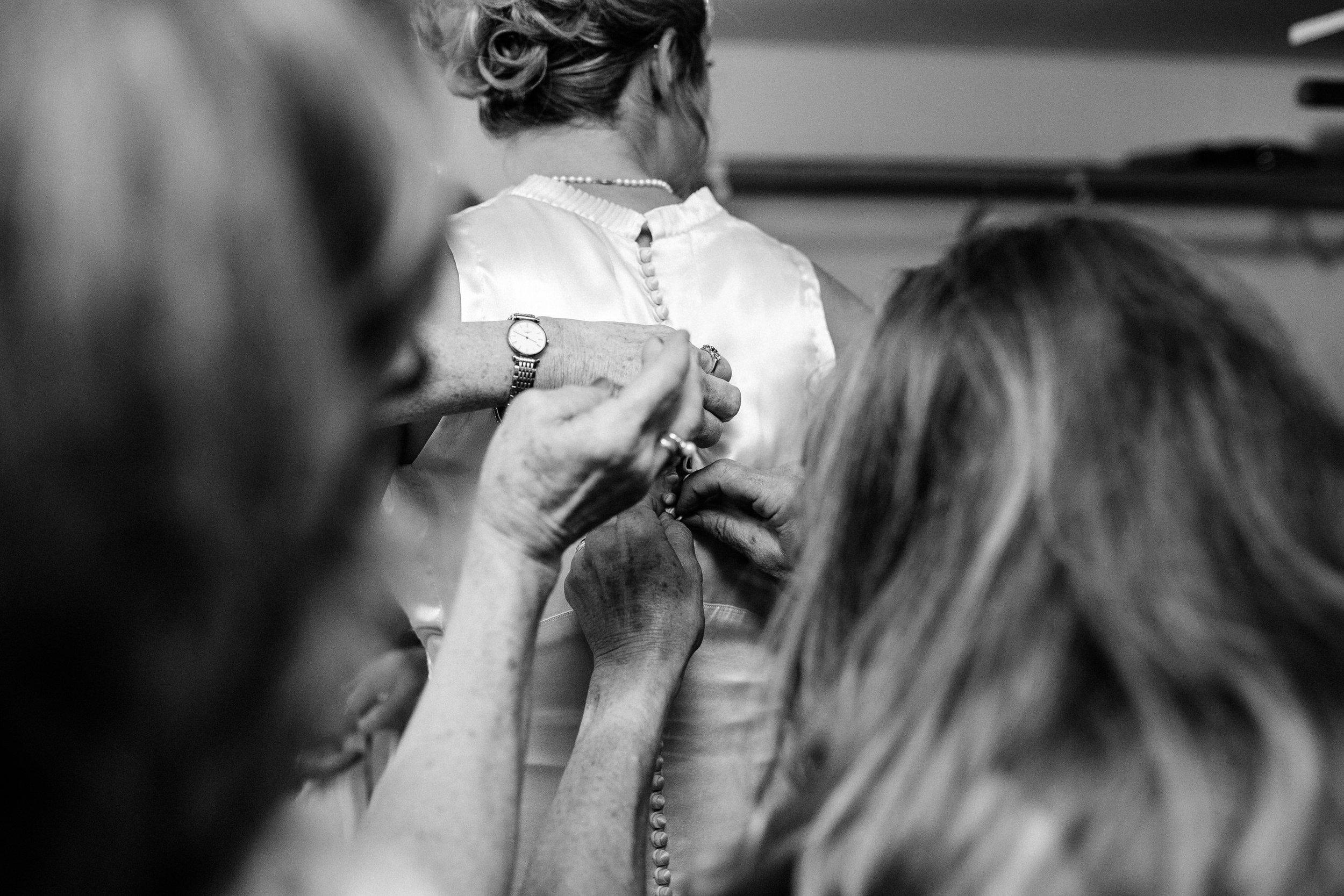 Laurelhurst Park club wedding photographer Portand pdx Oregon040.JPG