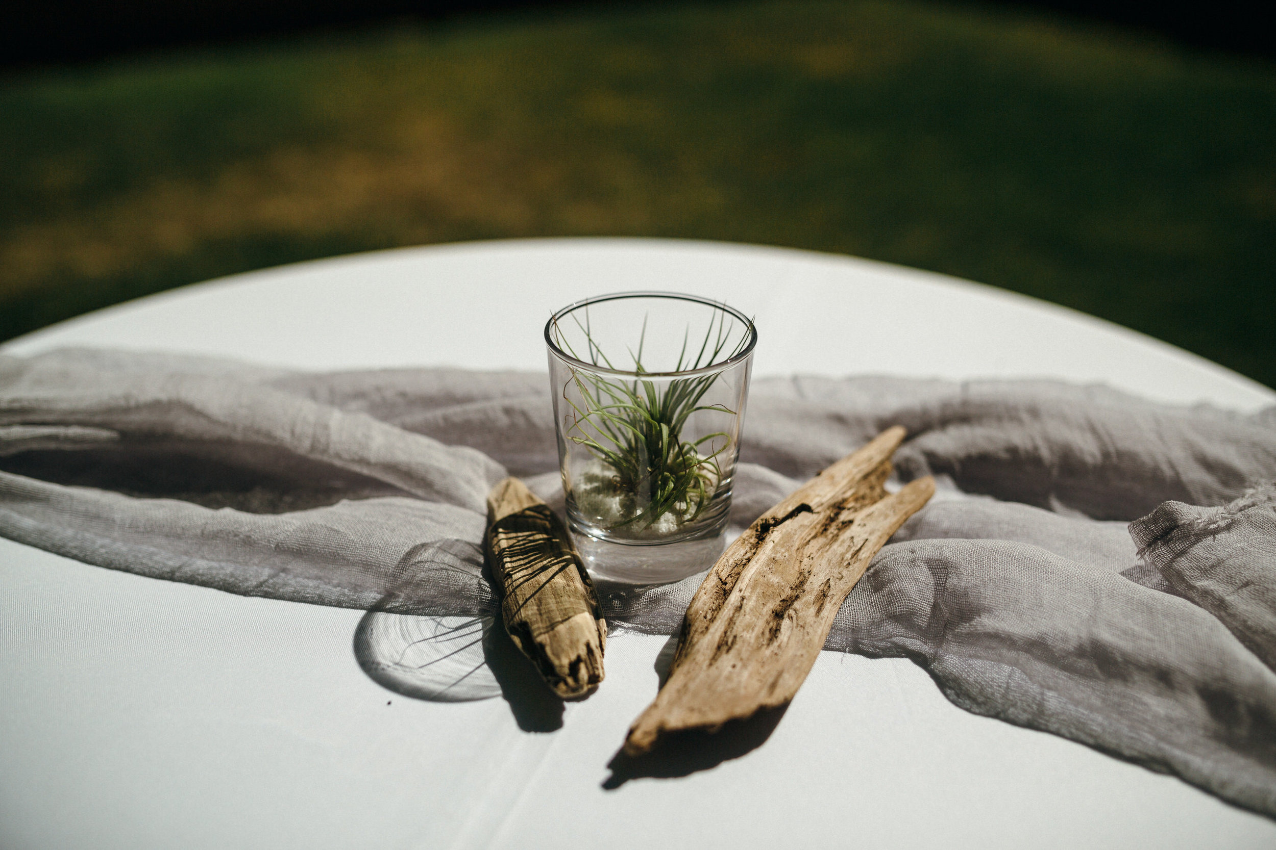Laurelhurst Park club wedding photographer Portand pdx Oregon041.JPG