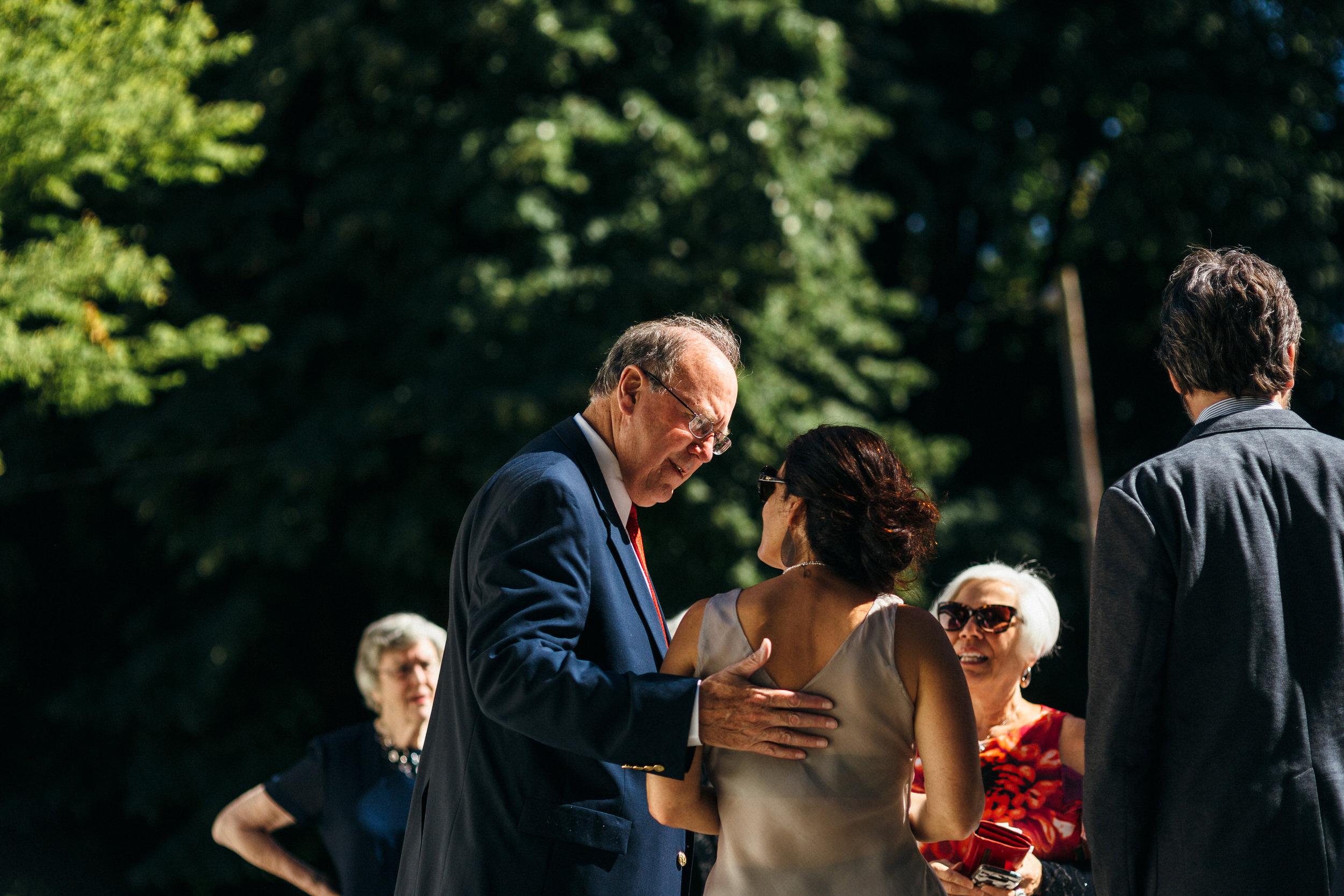 Laurelhurst Park club wedding photographer Portand pdx Oregon044.JPG