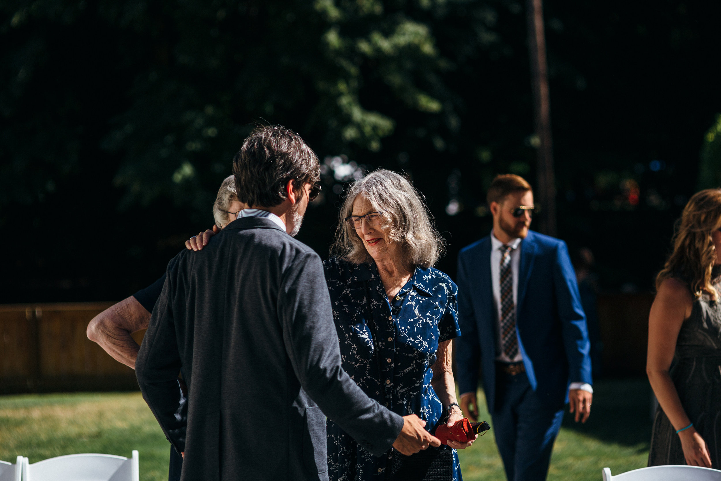 Laurelhurst Park club wedding photographer Portand pdx Oregon046.JPG