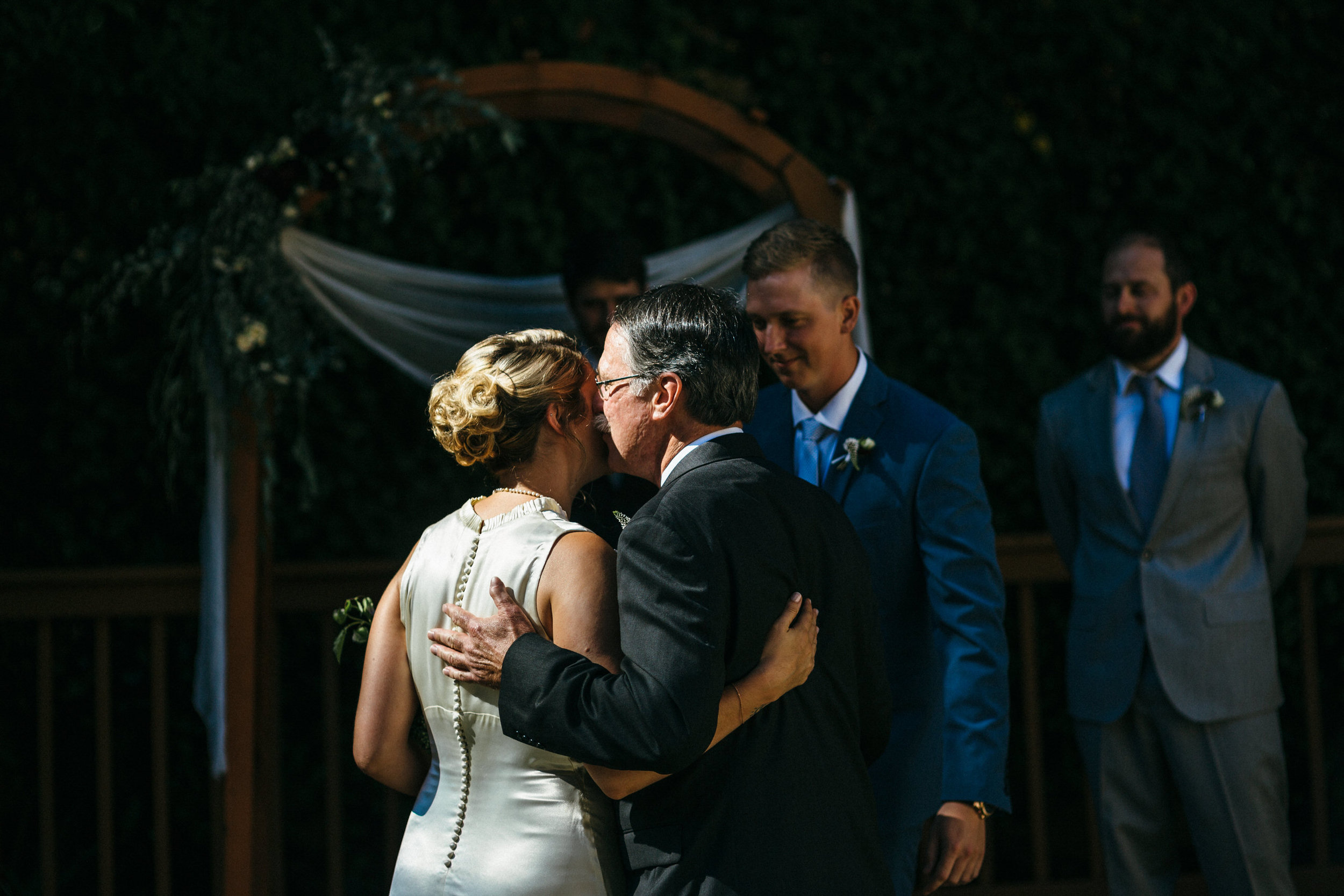 Laurelhurst Park club wedding photographer Portand pdx Oregon052.JPG