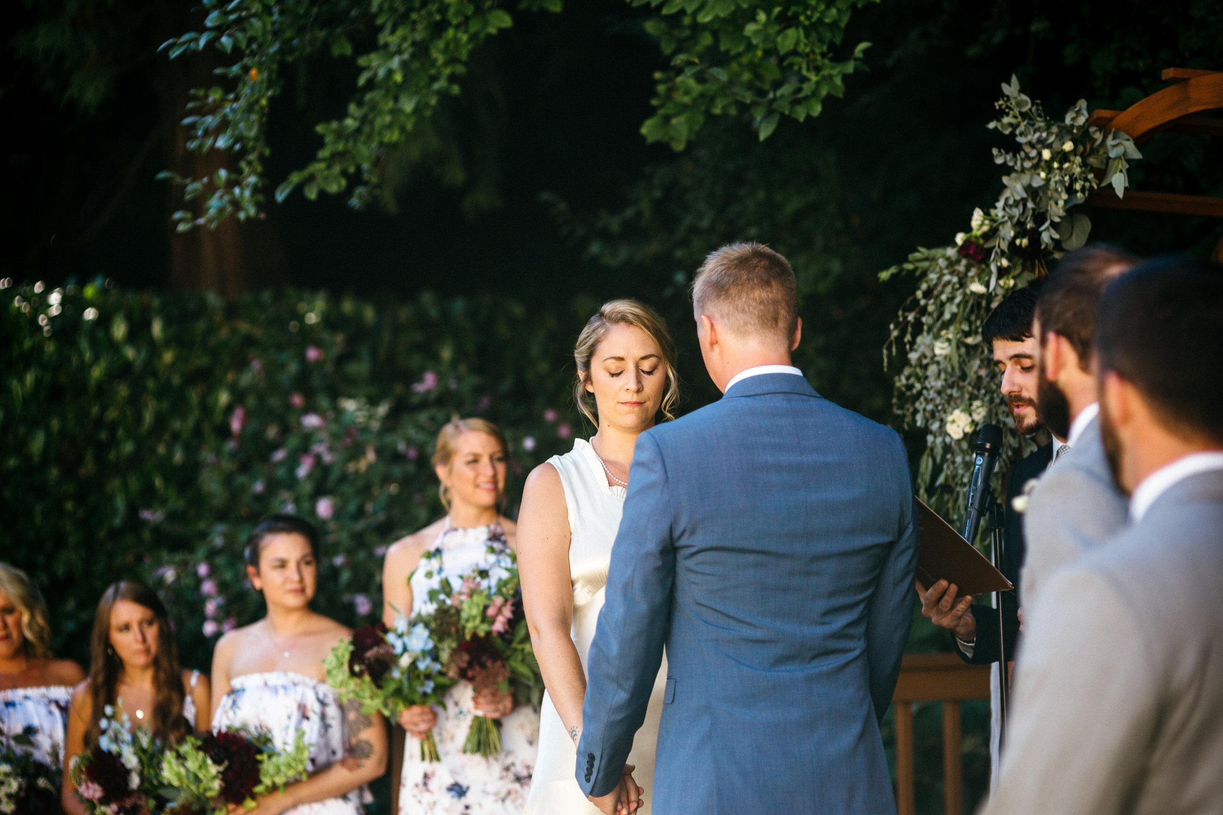 Laurelhurst Park club wedding photographer Portand pdx Oregon055.JPG
