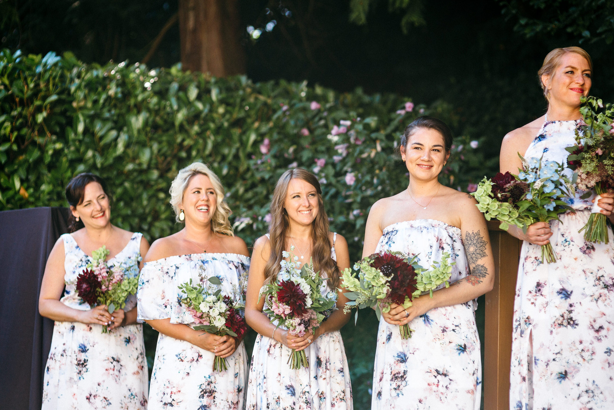 Laurelhurst Park club wedding photographer Portand pdx Oregon056.JPG