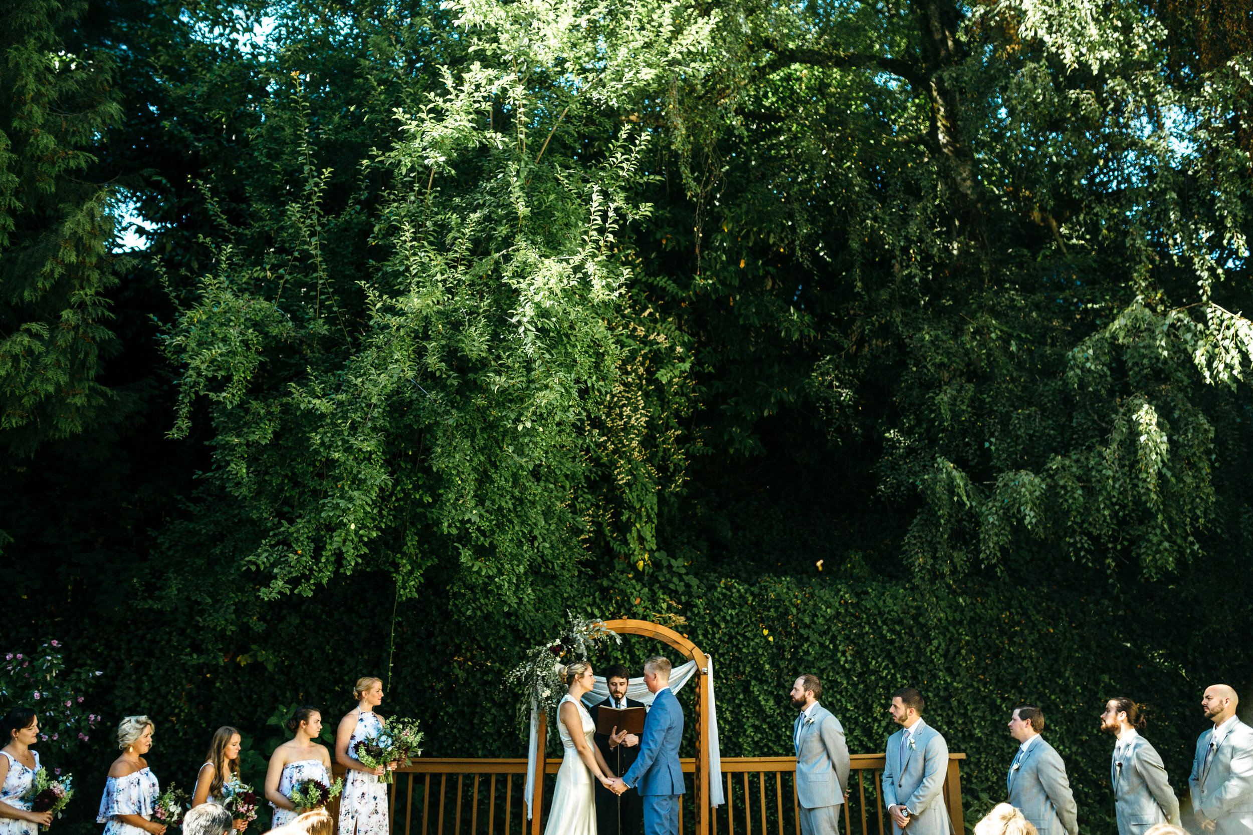 Laurelhurst Park club wedding photographer Portand pdx Oregon059.JPG