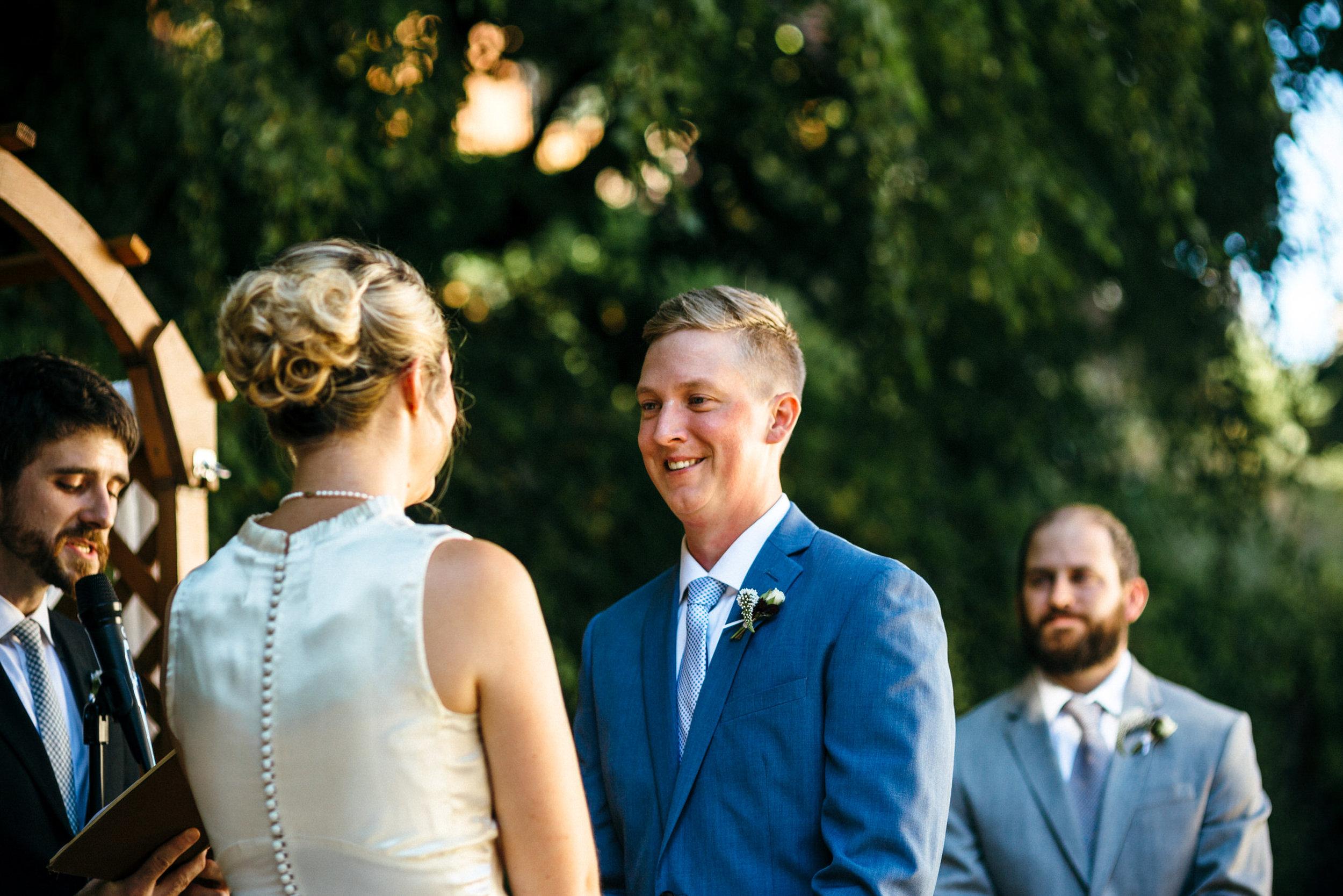 Laurelhurst Park club wedding photographer Portand pdx Oregon062.JPG