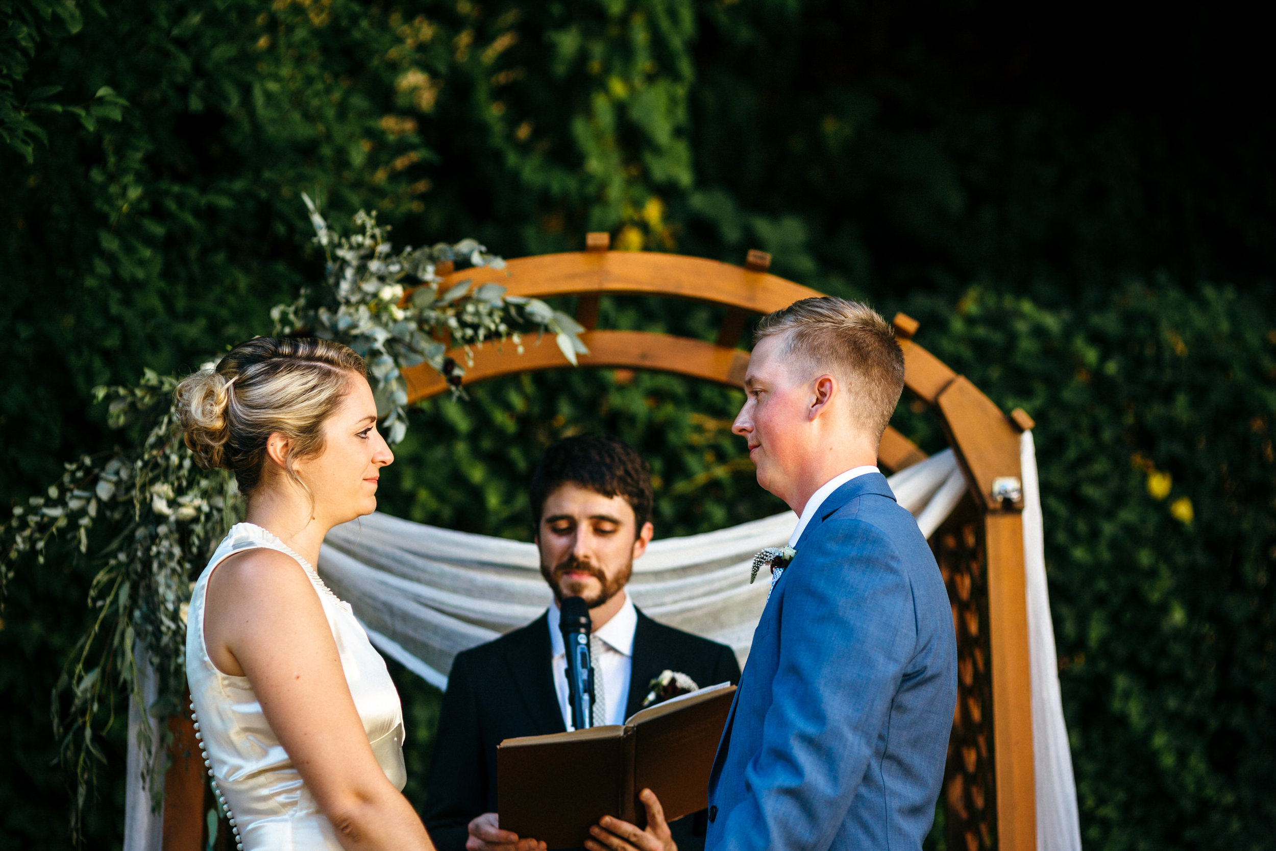 Laurelhurst Park club wedding photographer Portand pdx Oregon061.JPG
