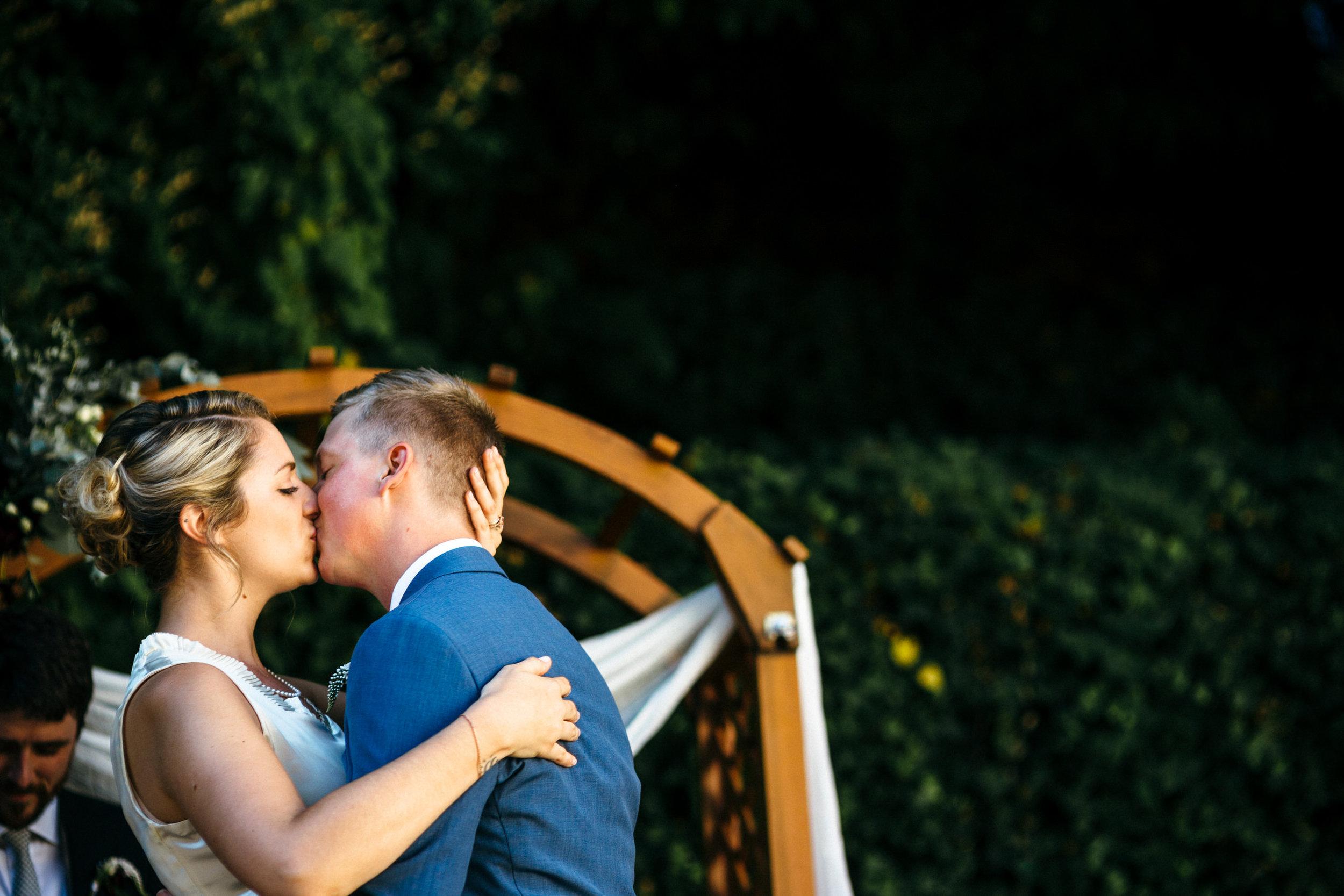 Laurelhurst Park club wedding photographer Portand pdx Oregon064.JPG