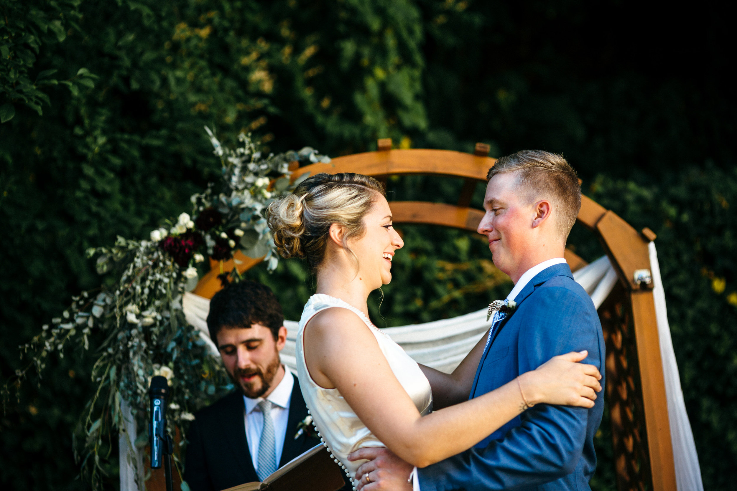 Laurelhurst Park club wedding photographer Portand pdx Oregon065.JPG