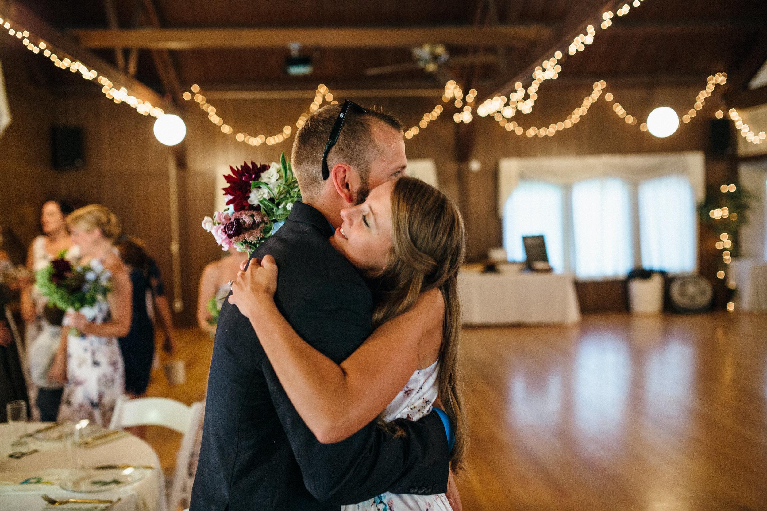 Laurelhurst Park club wedding photographer Portand pdx Oregon068.JPG