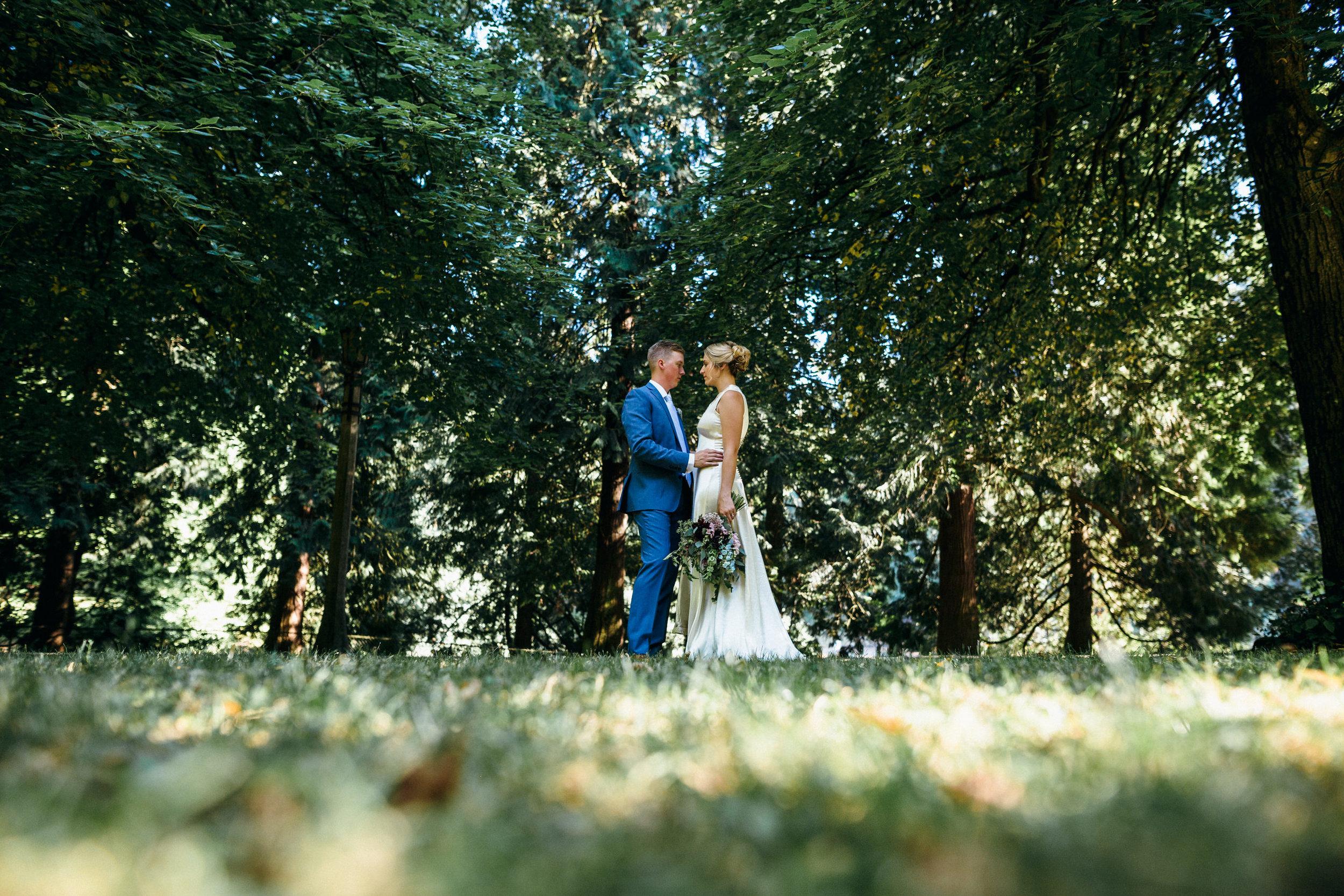 Laurelhurst Park club wedding photographer Portand pdx Oregon070.JPG