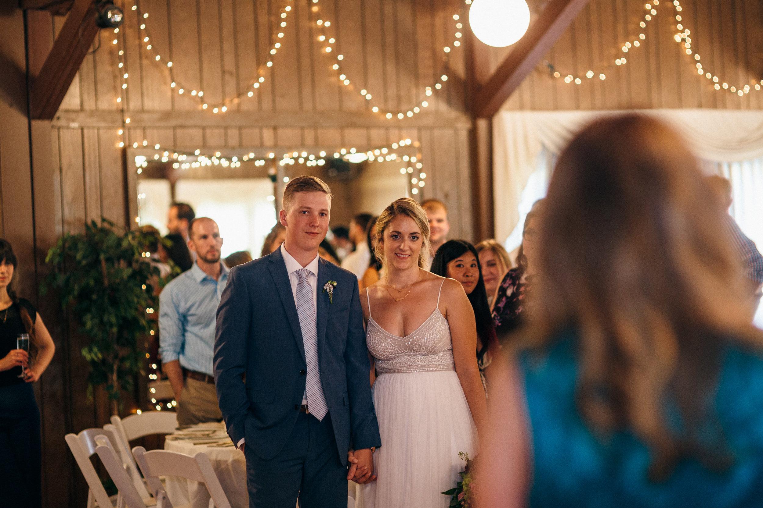 Laurelhurst Park club wedding photographer Portand pdx Oregon076.JPG