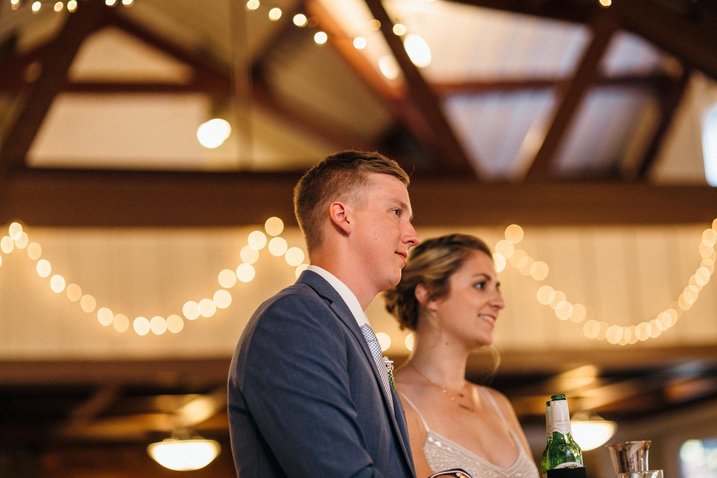 Laurelhurst Park club wedding photographer Portand pdx Oregon083.JPG