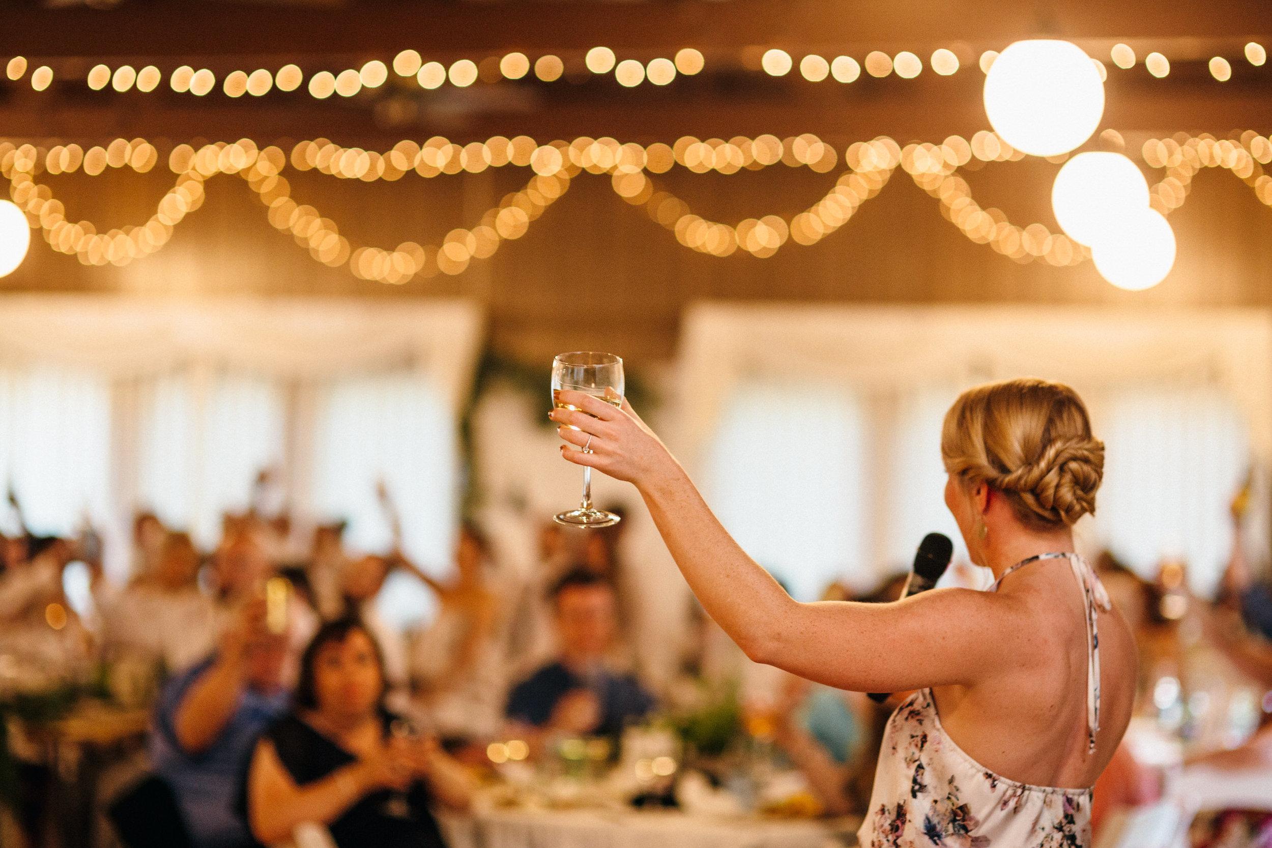 Laurelhurst Park club wedding photographer Portand pdx Oregon084.JPG