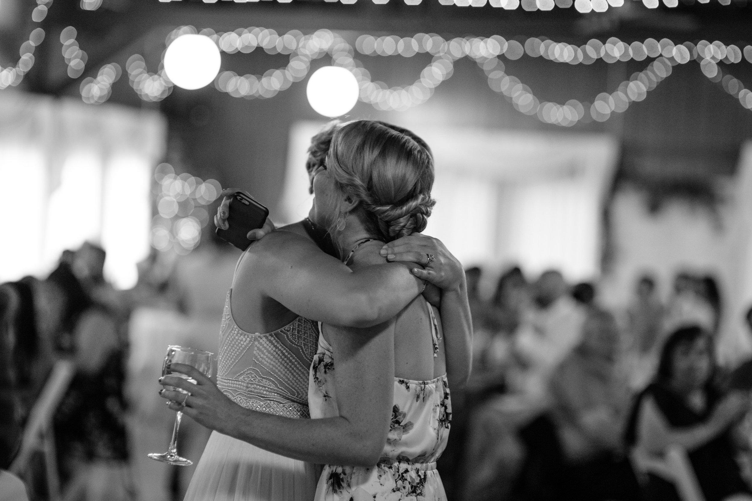 Laurelhurst Park club wedding photographer Portand pdx Oregon085.JPG
