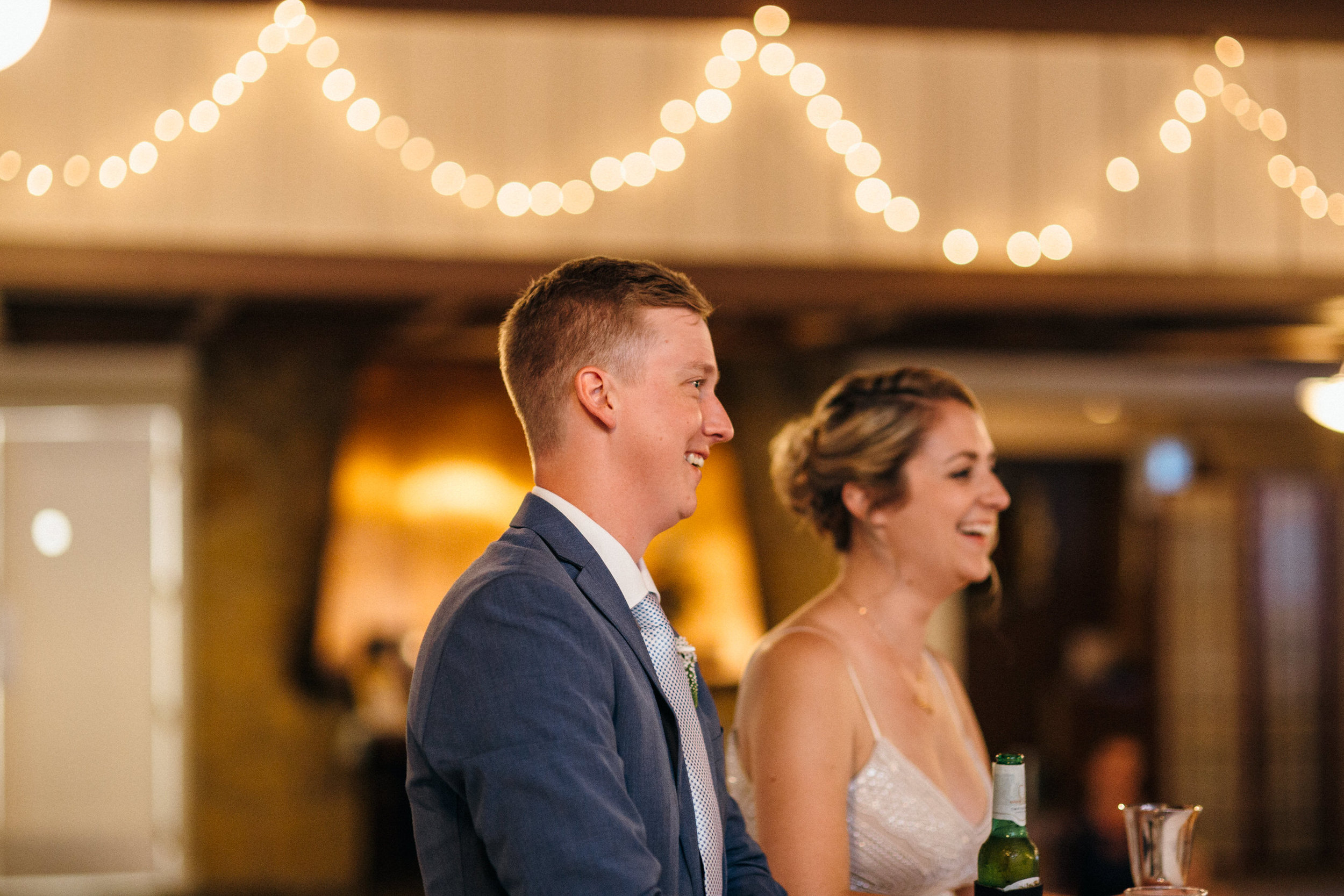 Laurelhurst Park club wedding photographer Portand pdx Oregon086.JPG