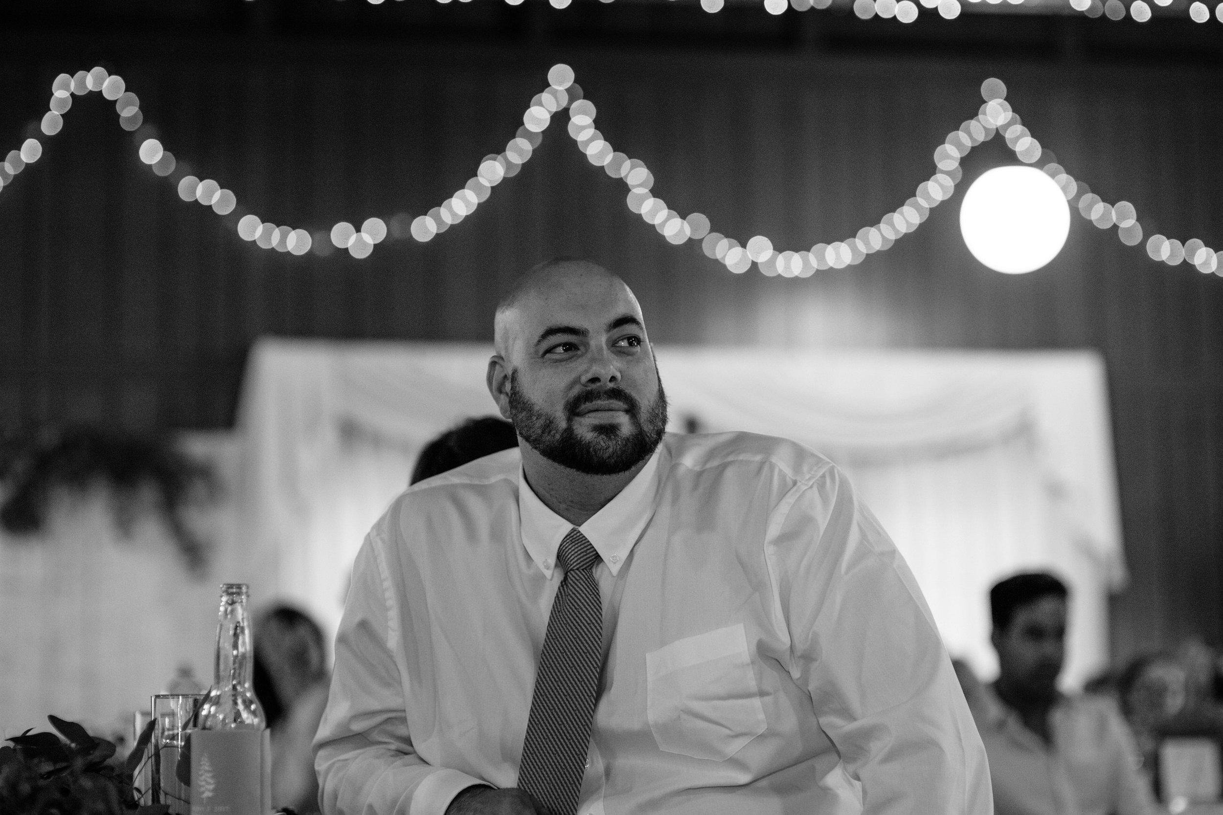 Laurelhurst Park club wedding photographer Portand pdx Oregon088.JPG