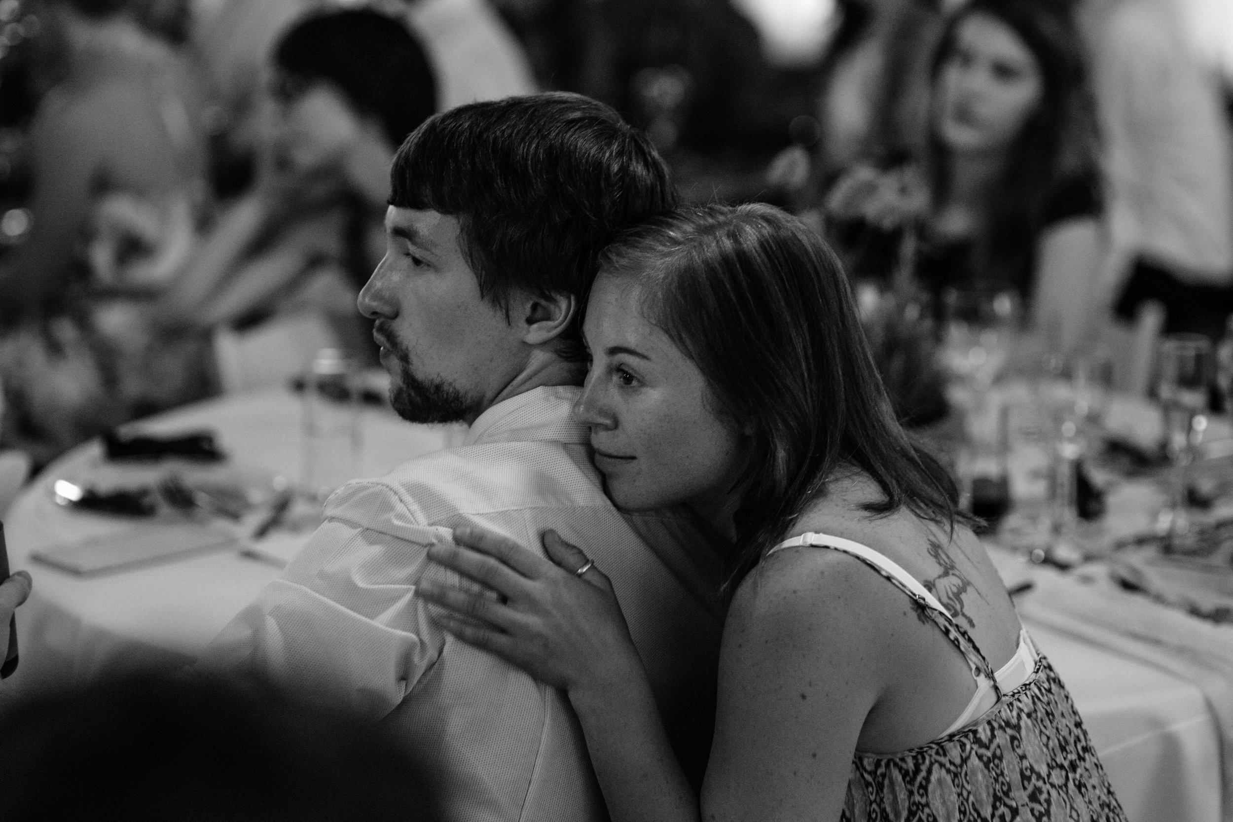 Laurelhurst Park club wedding photographer Portand pdx Oregon089.JPG