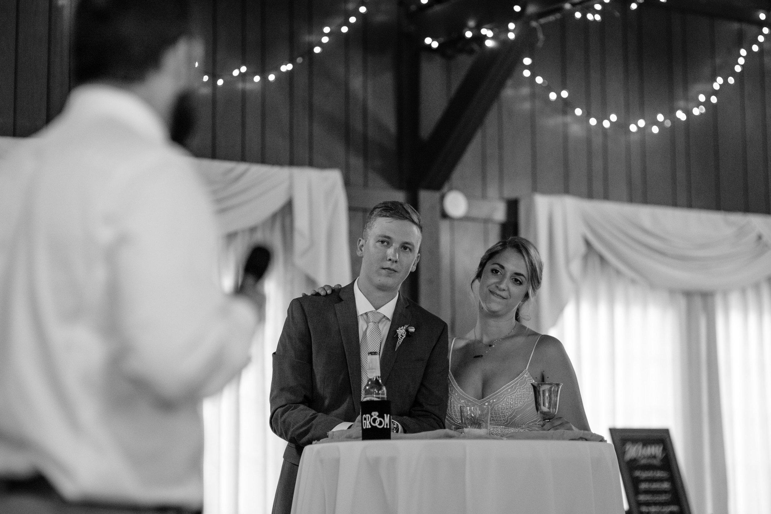 Laurelhurst Park club wedding photographer Portand pdx Oregon090.JPG