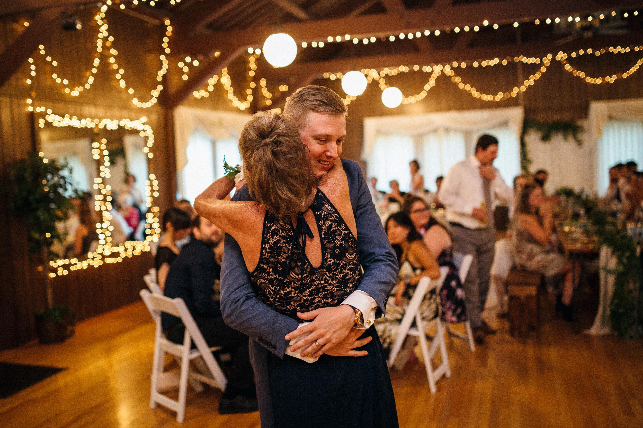 Laurelhurst Park club wedding photographer Portand pdx Oregon094.JPG