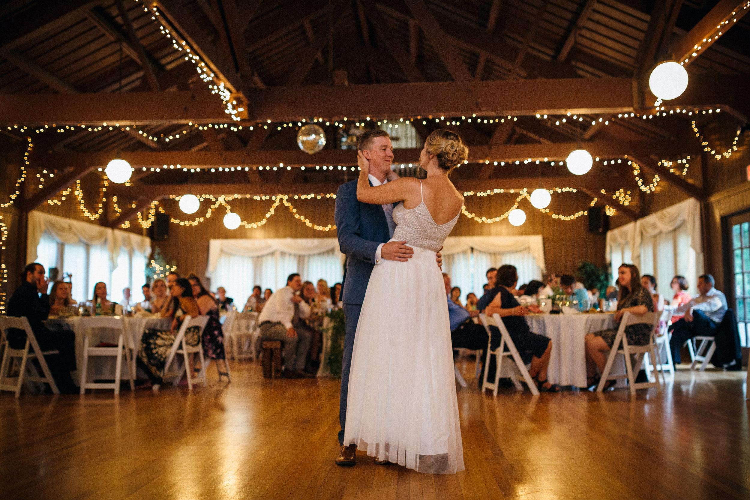 Laurelhurst Park club wedding photographer Portand pdx Oregon095.JPG
