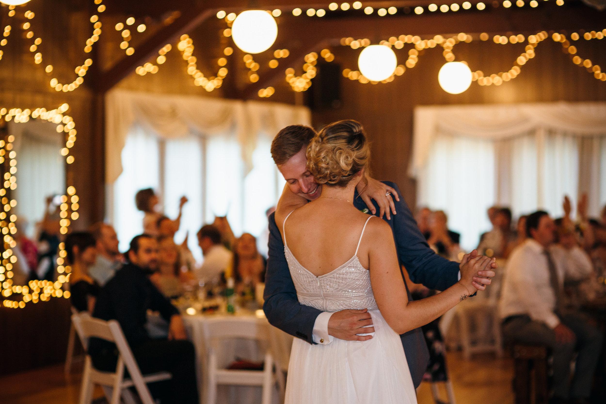 Laurelhurst Park club wedding photographer Portand pdx Oregon096.JPG