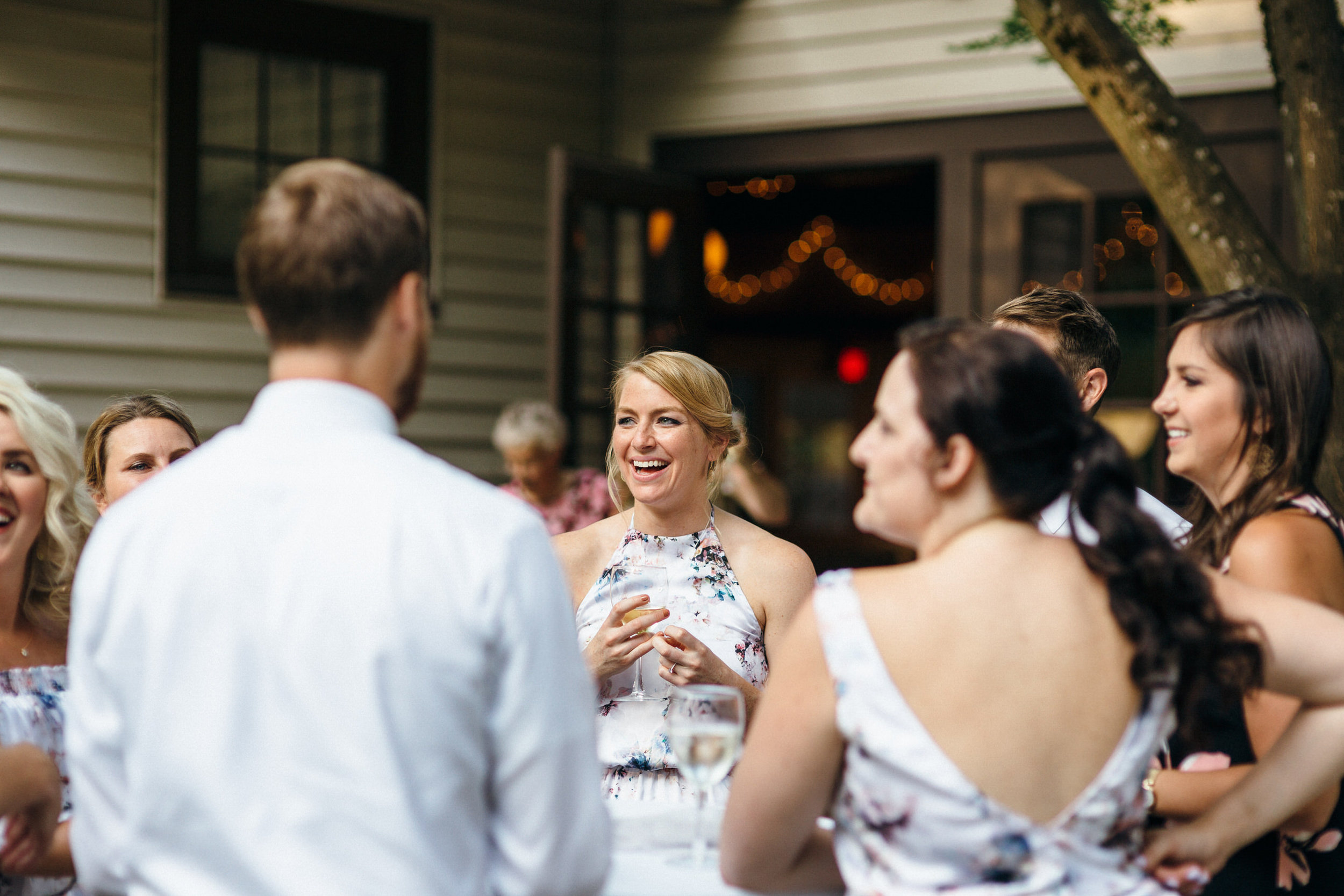 Laurelhurst Park club wedding photographer Portand pdx Oregon108.JPG