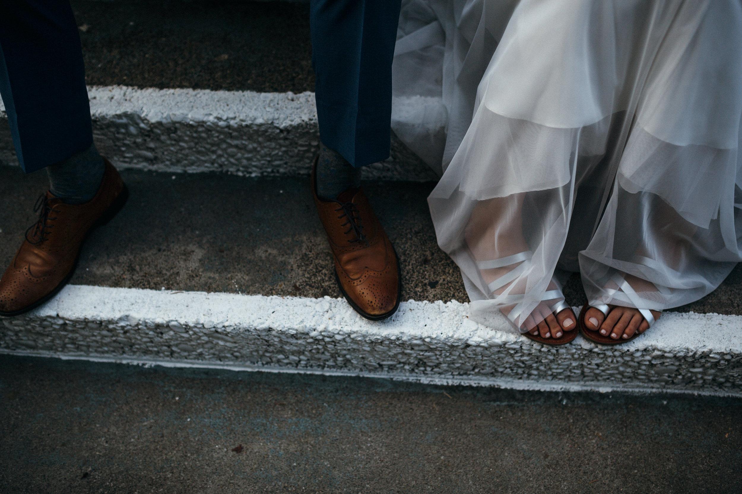 Laurelhurst Park club wedding photographer Portand pdx Oregon111.JPG