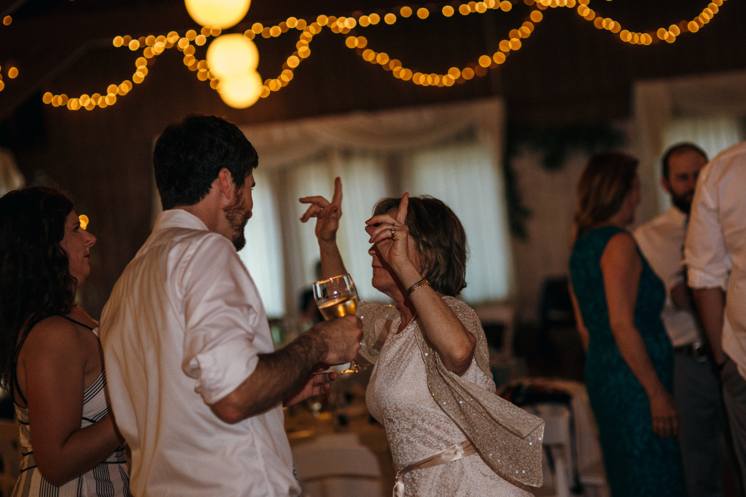 Laurelhurst Park club wedding photographer Portand pdx Oregon115.JPG