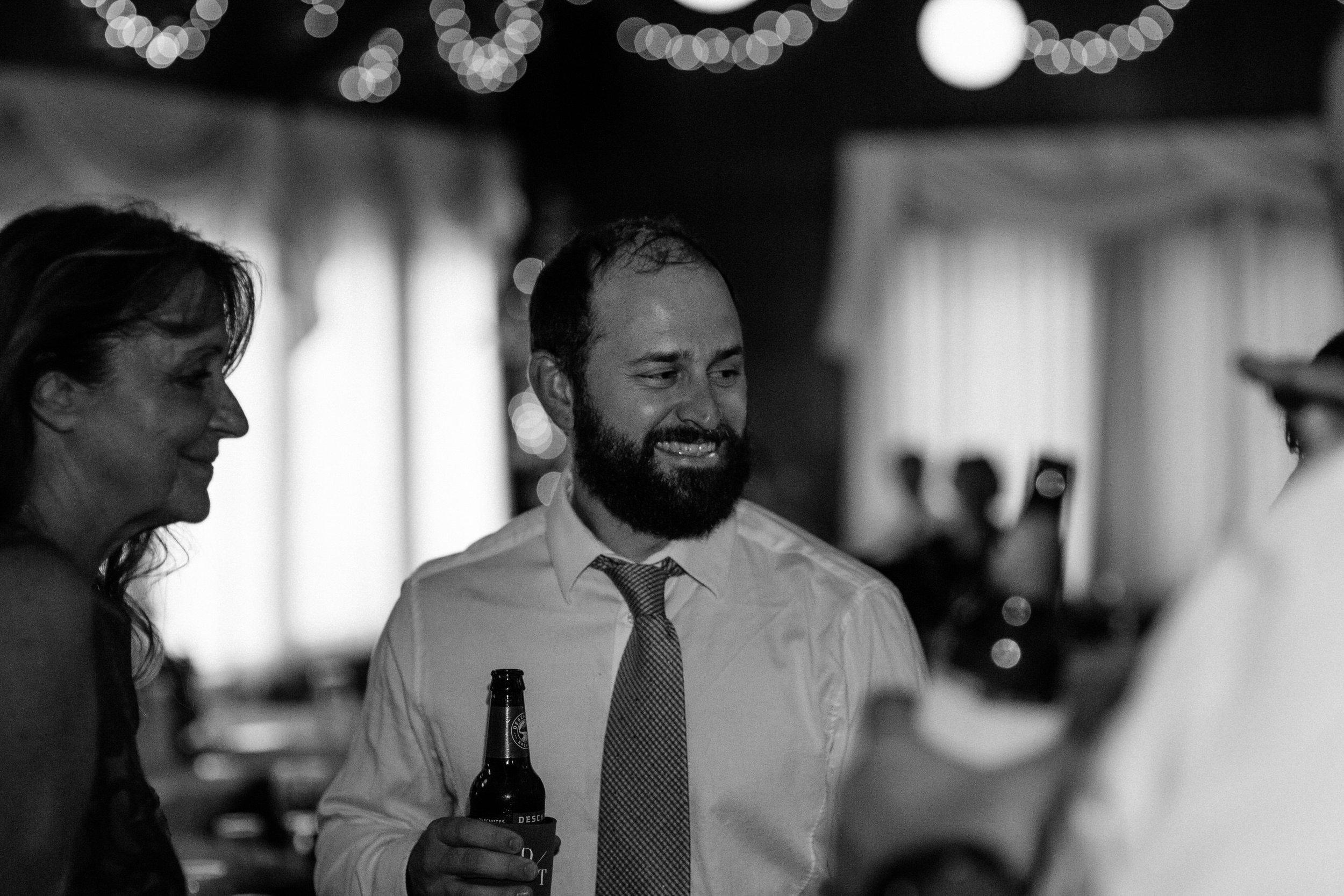 Laurelhurst Park club wedding photographer Portand pdx Oregon118.JPG