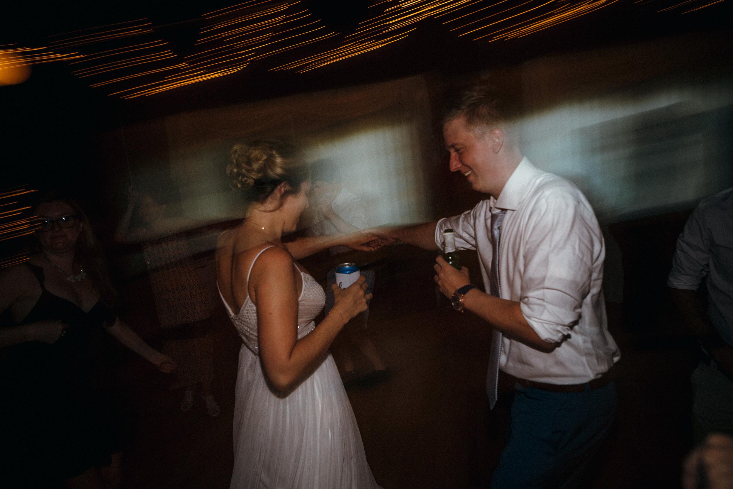 Laurelhurst Park club wedding photographer Portand pdx Oregon122.JPG